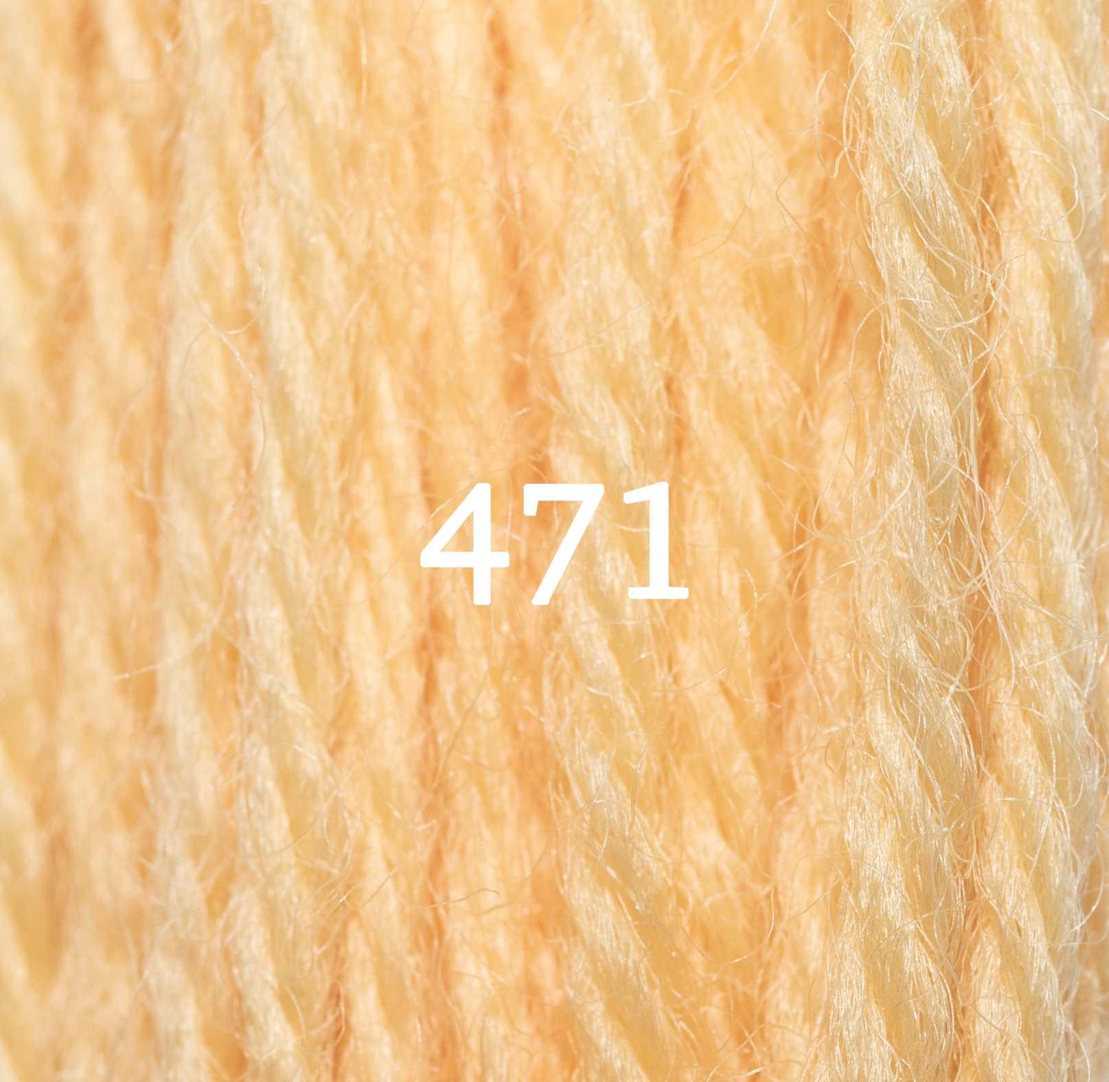 Autumn-Yellow-471