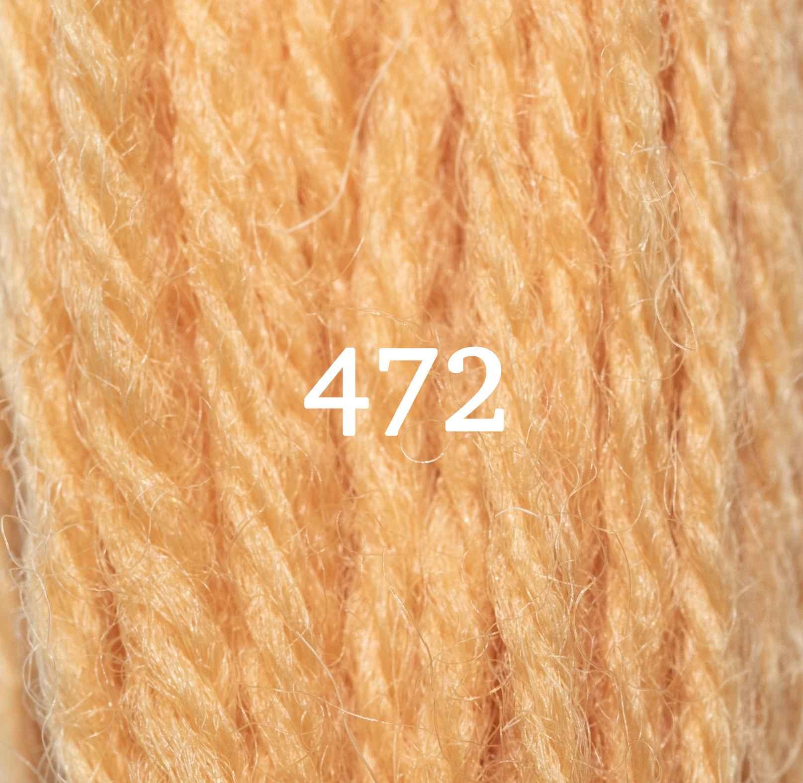 Autumn-Yellow-472