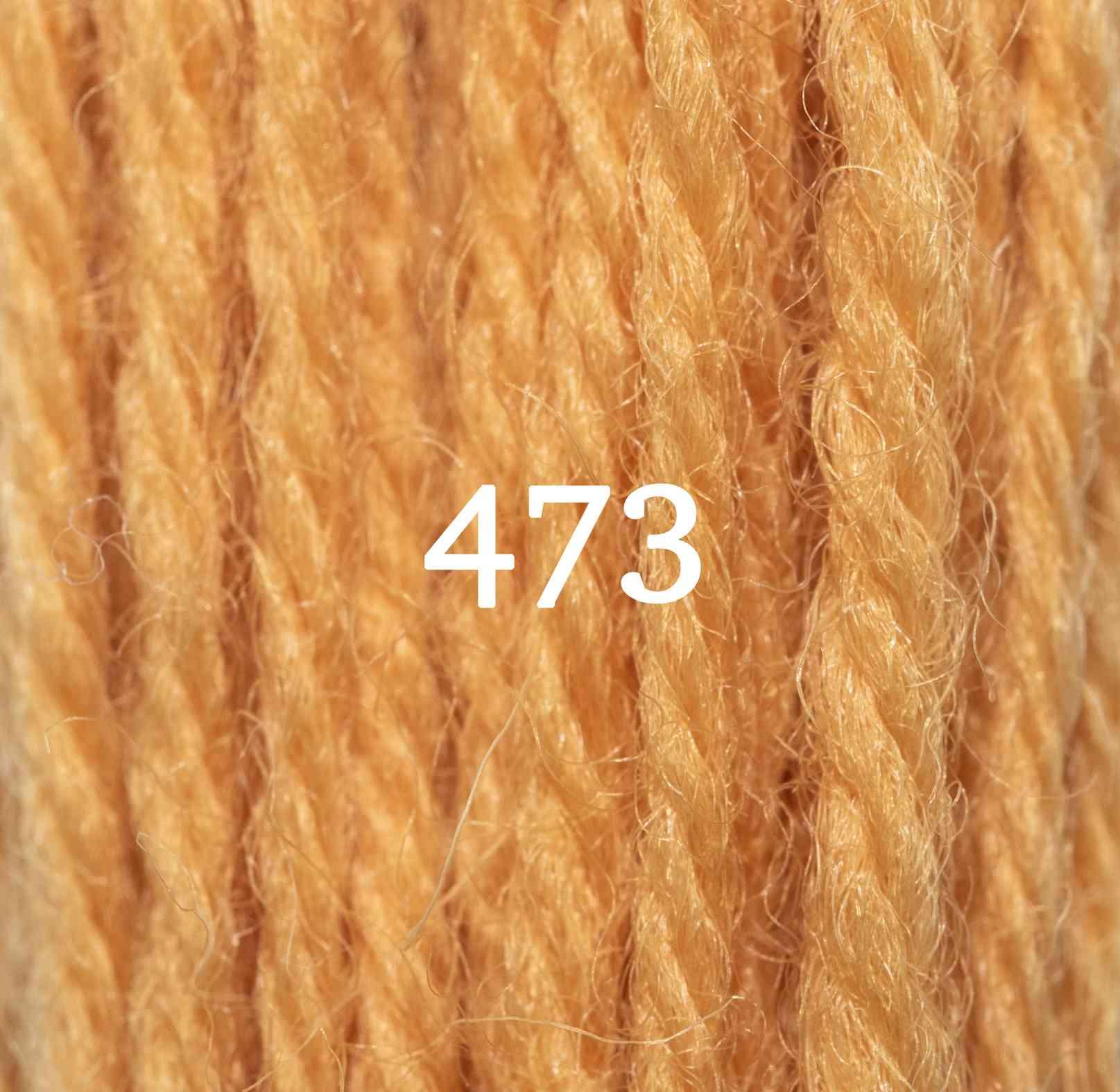 Autumn-Yellow-473