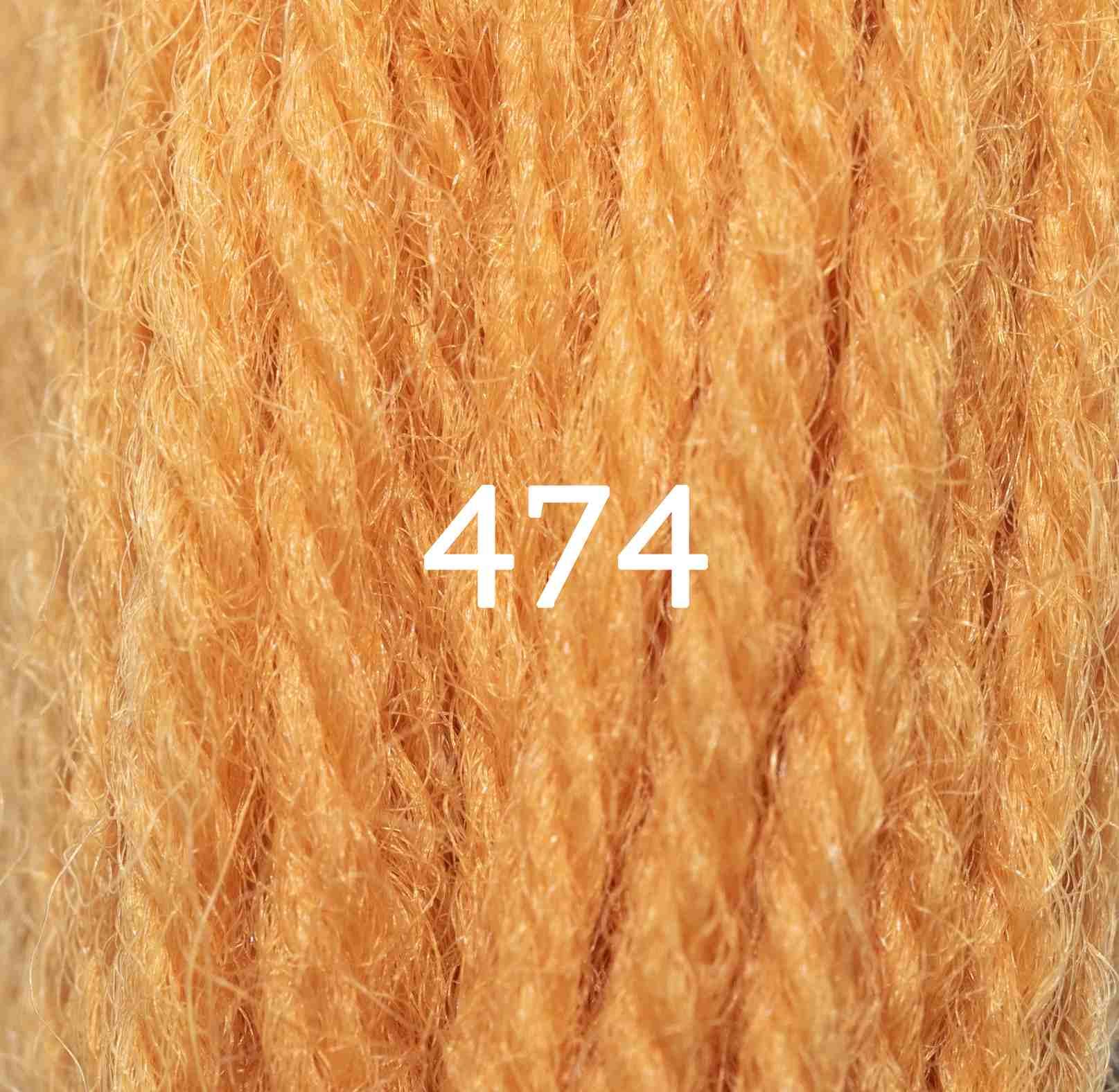 Autumn-Yellow-474
