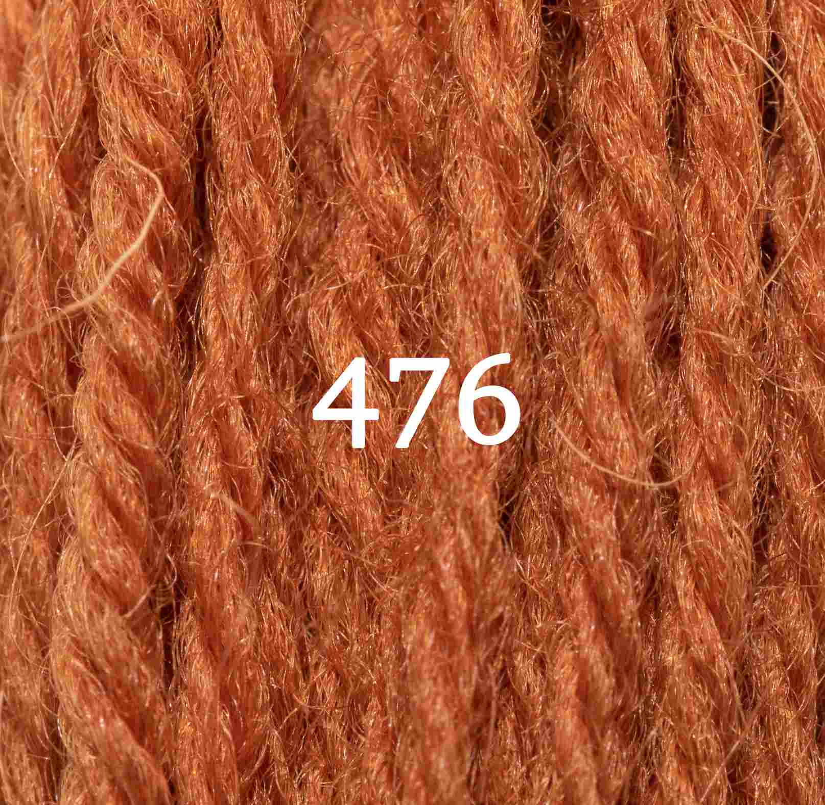 Autumn-Yellow-476-discontinued-use-477