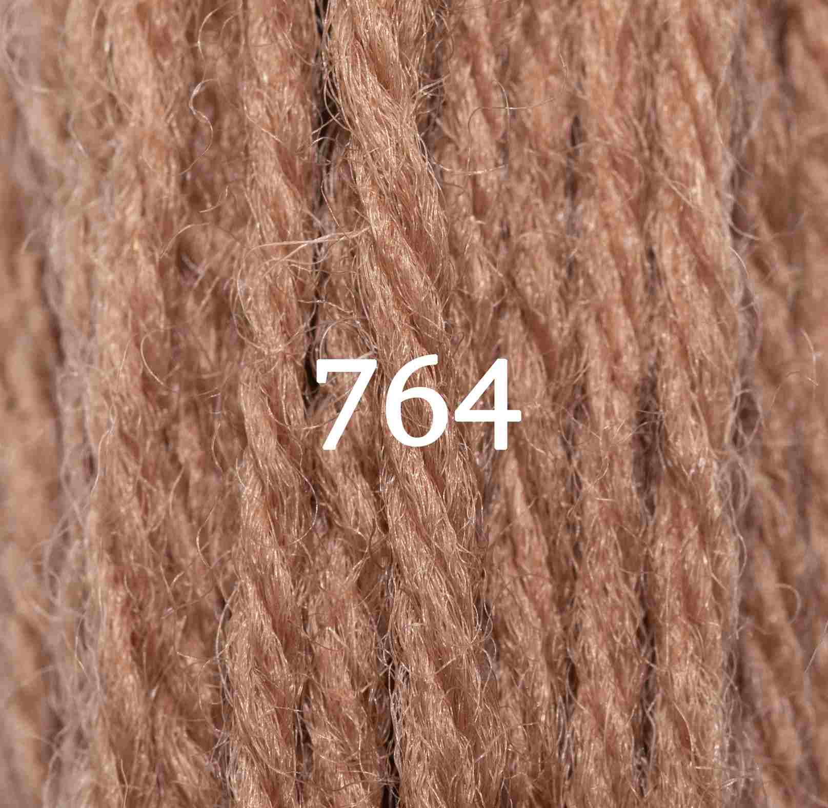 Biscuit-Brown-764-discontinued-use-763