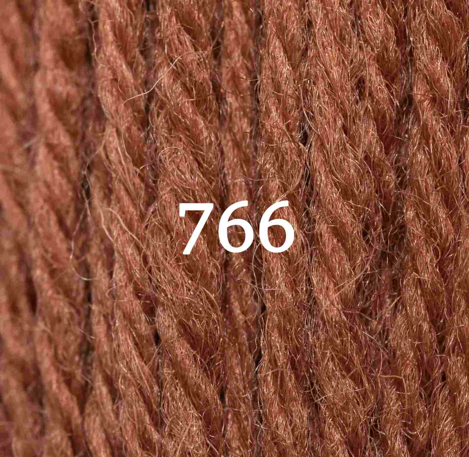 Biscuit-Brown-766-discontinued-use-765