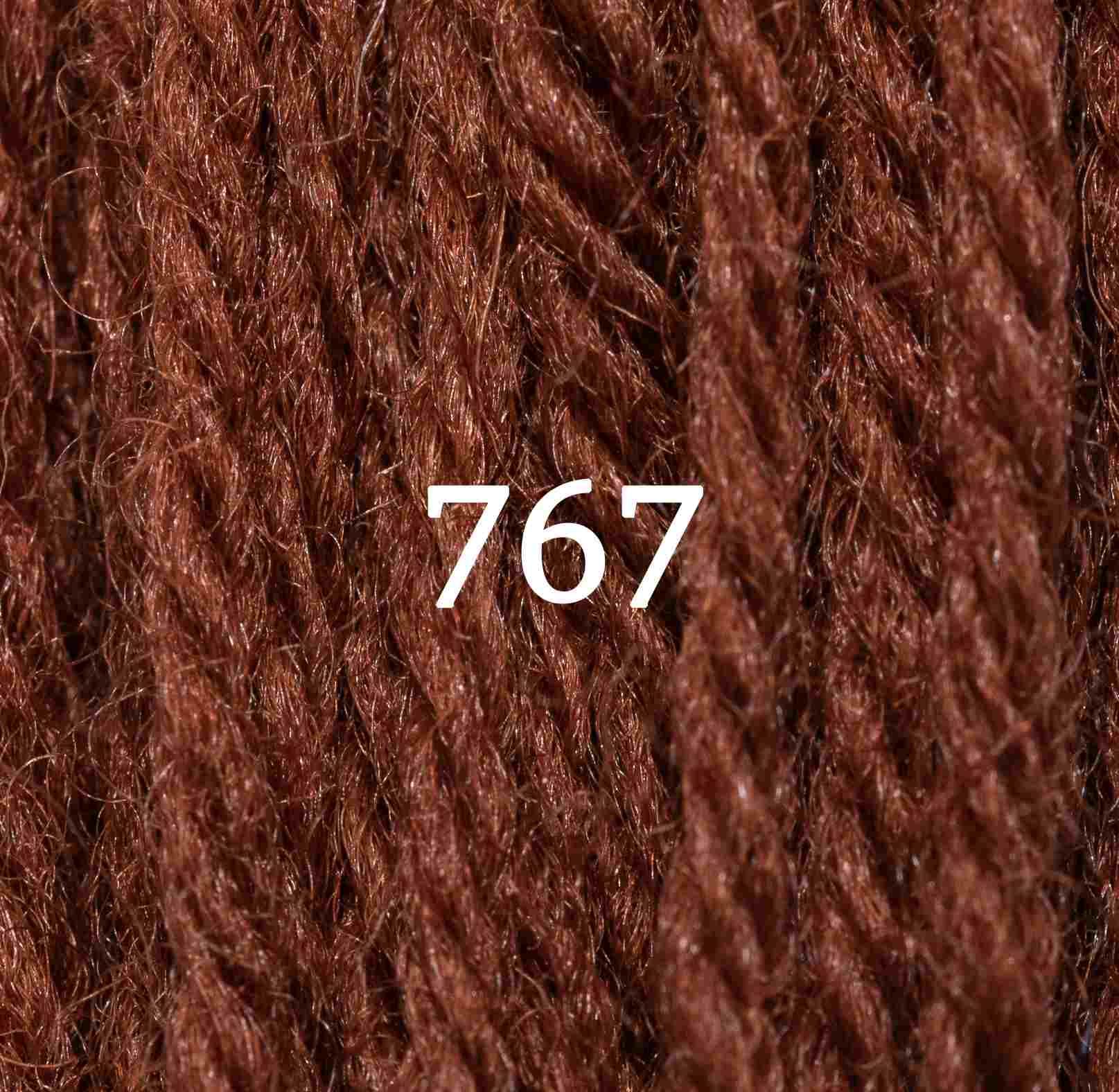 Biscuit-Brown-767