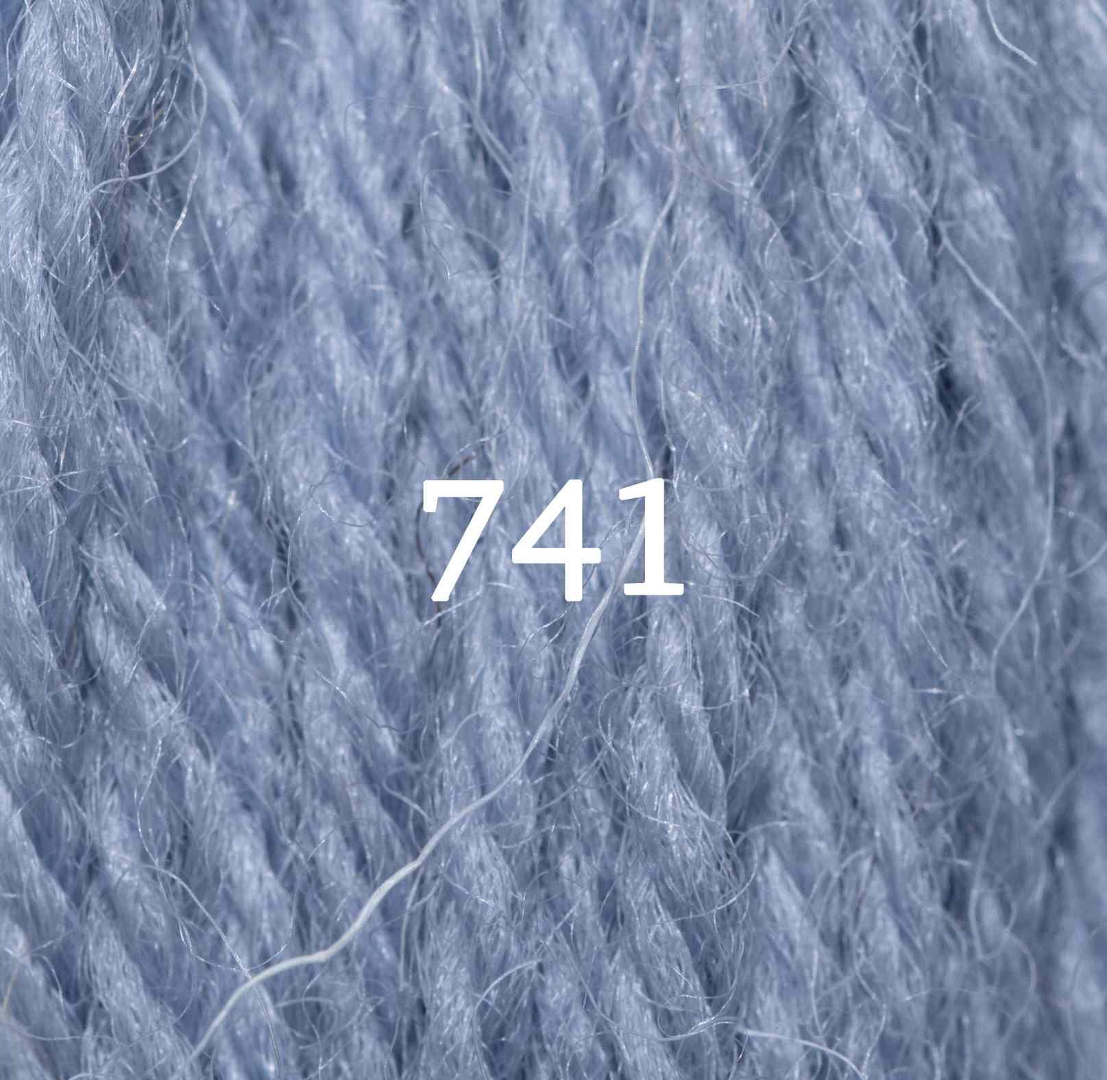 Bright-China-Blue-741