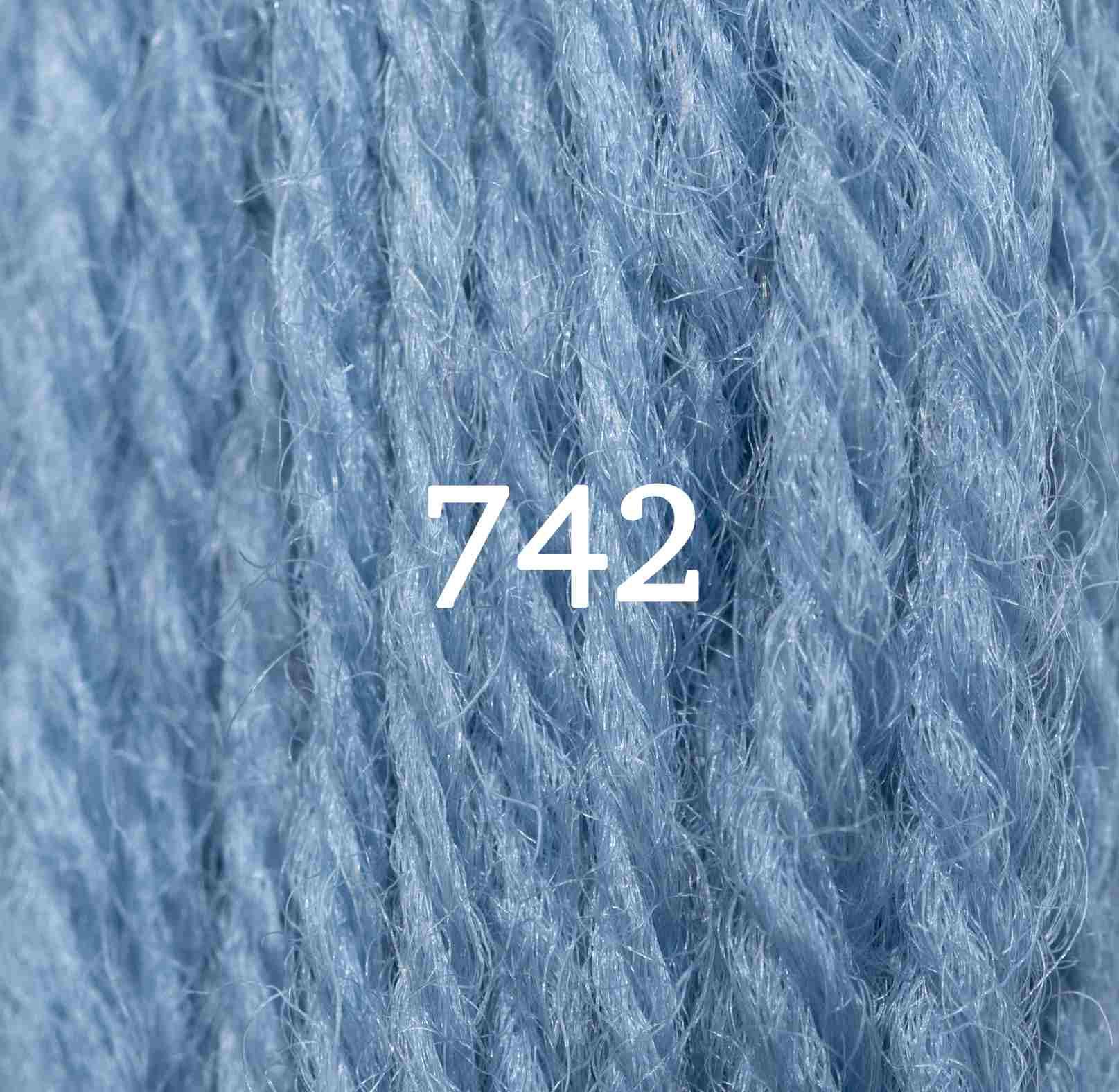 Bright-China-Blue-742
