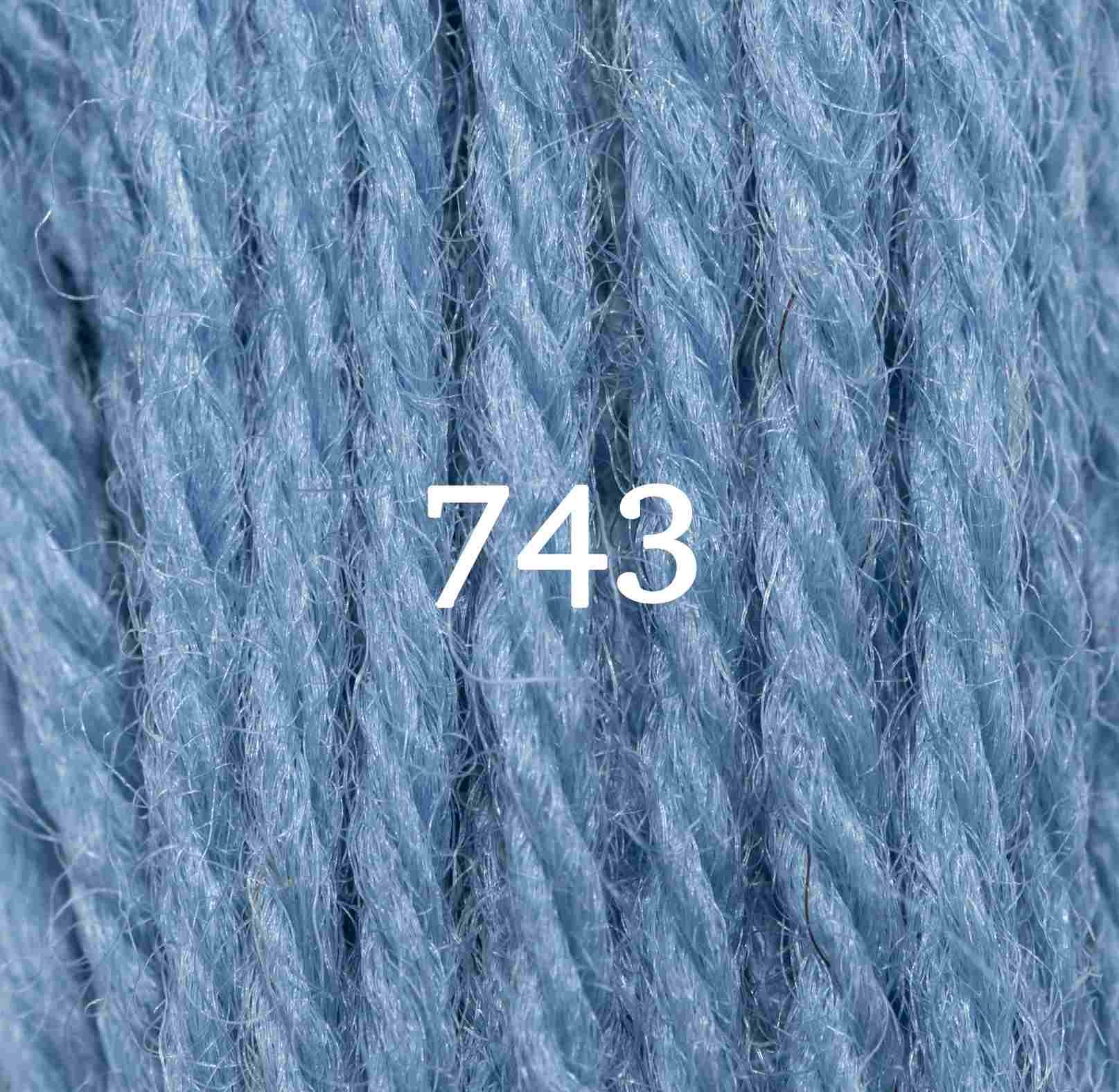 Bright-China-Blue-743