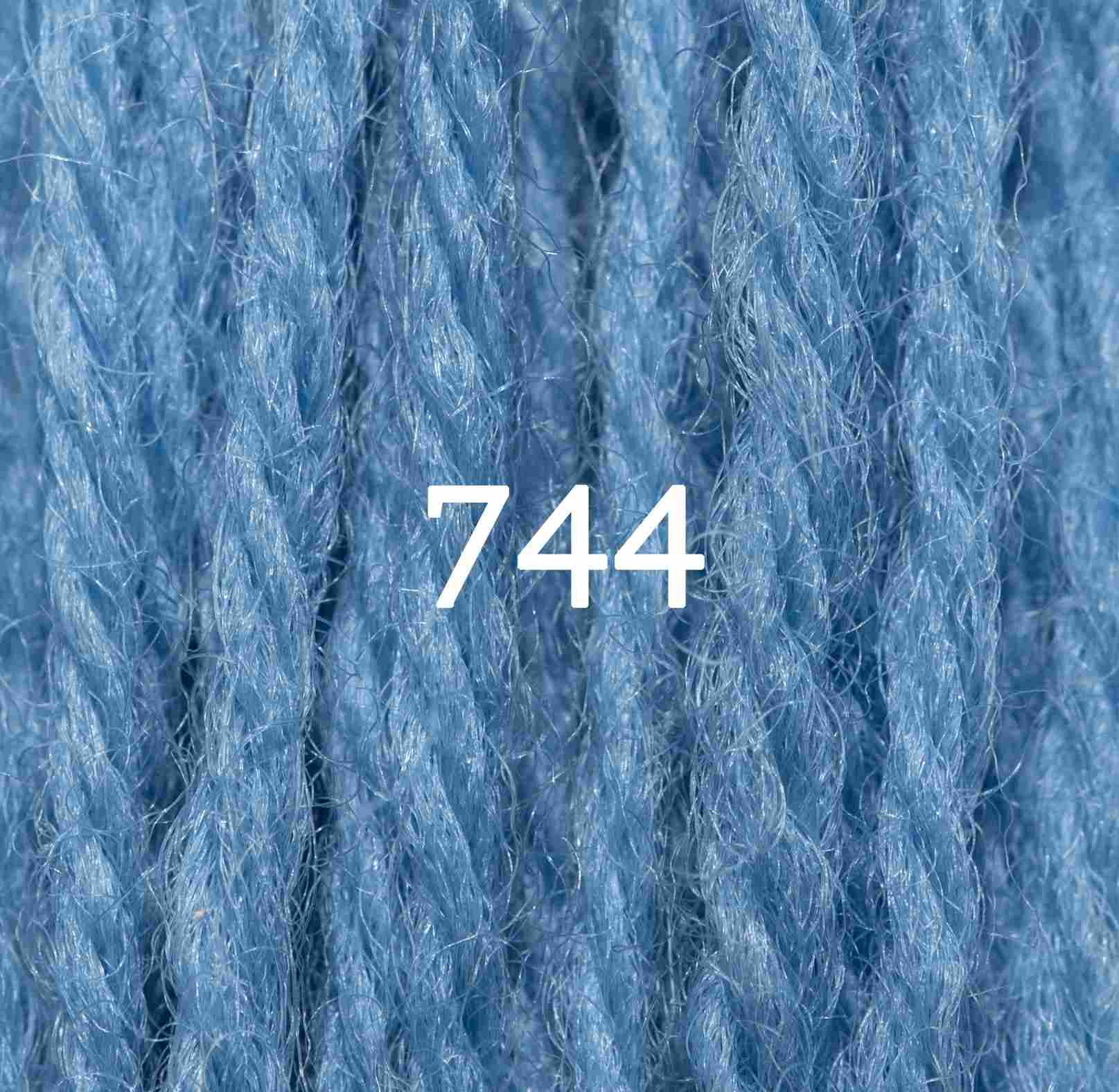 Bright-China-Blue-744