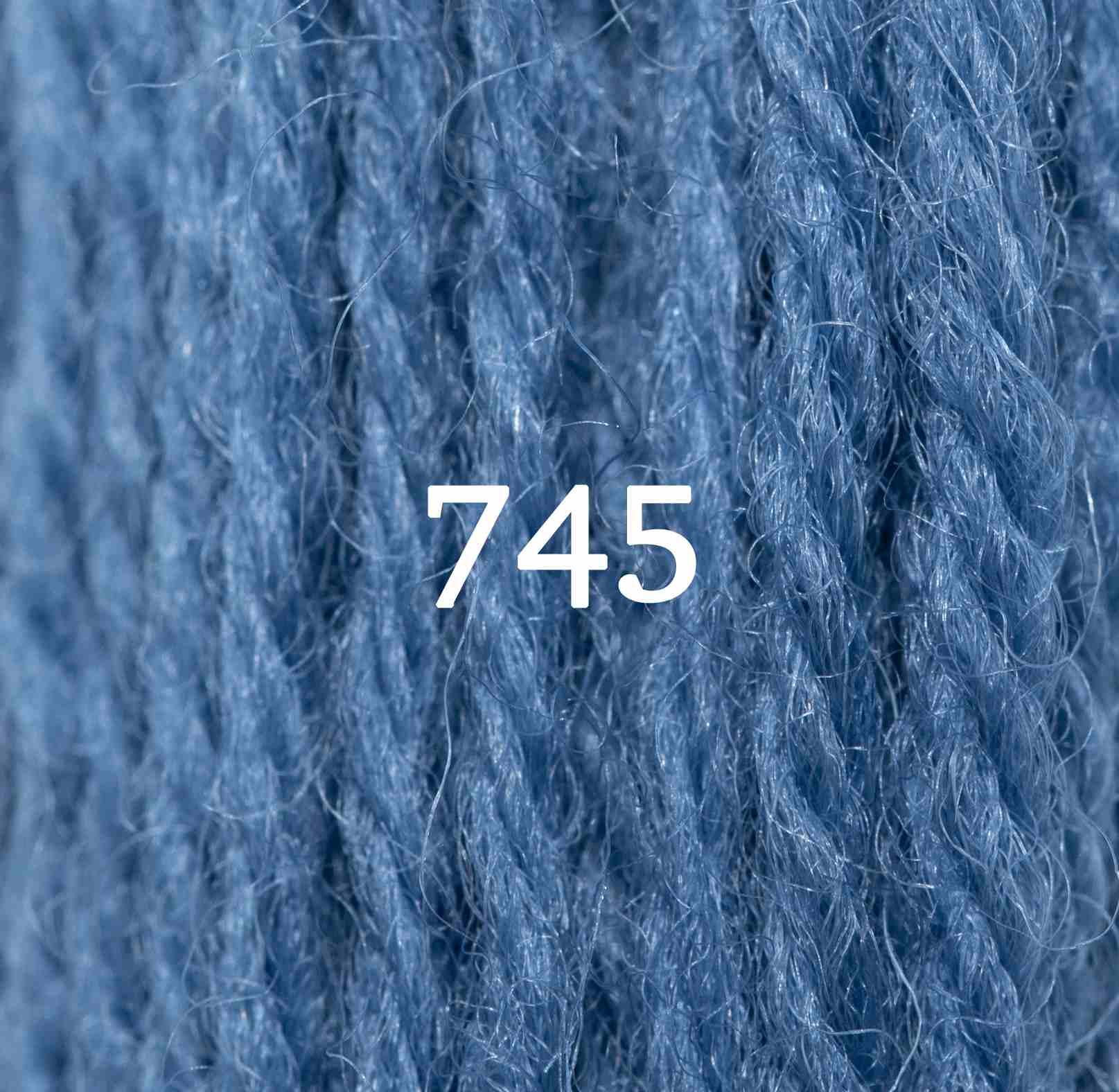 Bright-China-Blue-745