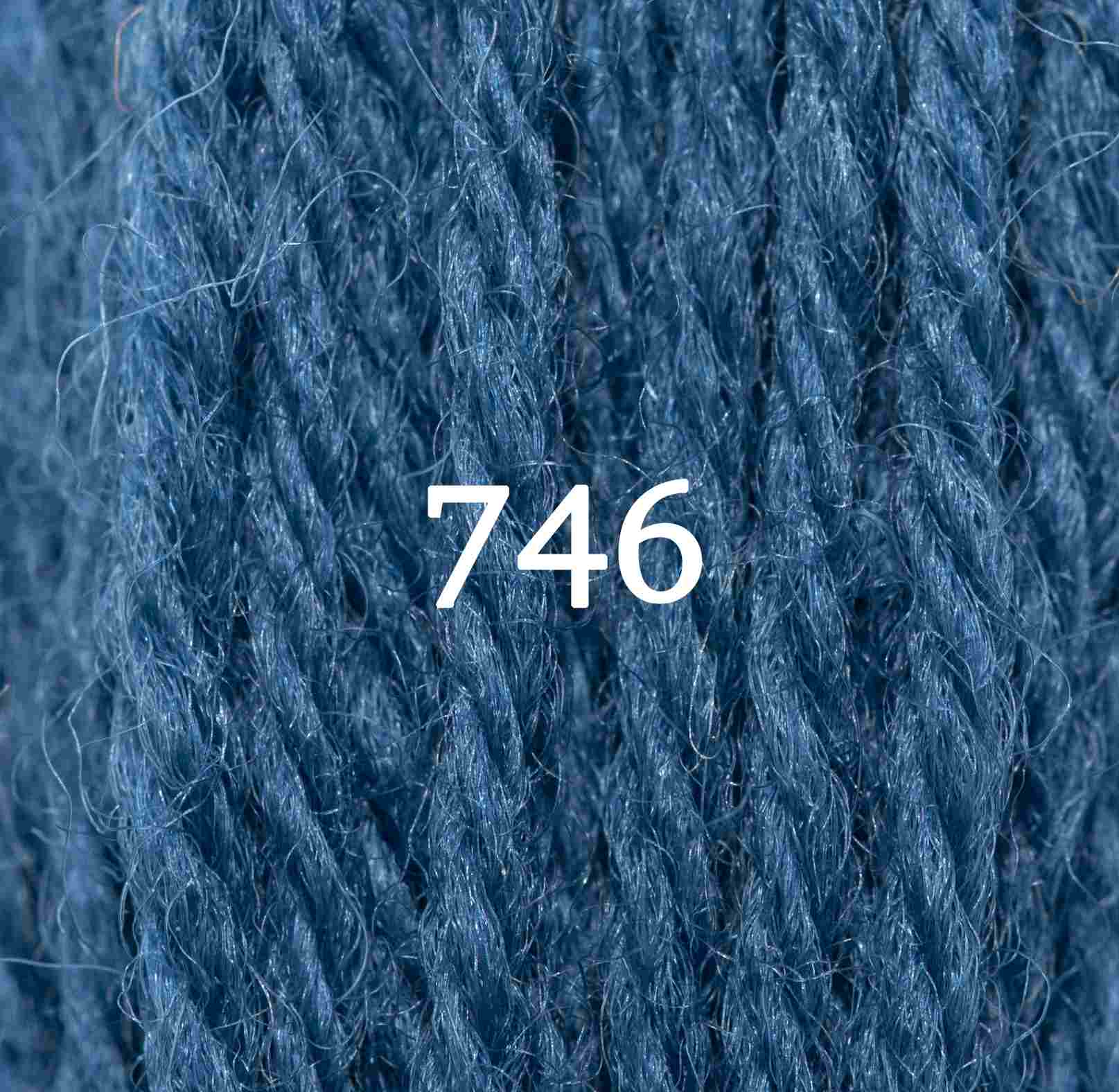 Bright-China-Blue-746
