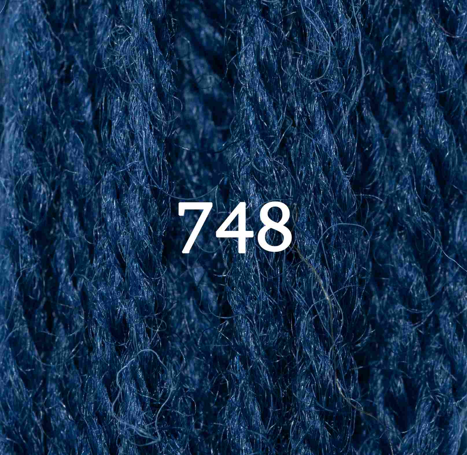 Bright-China-Blue-748-discontinued-use-747