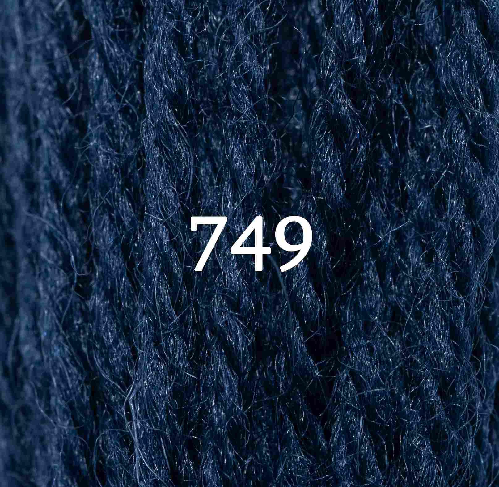 Bright-China-Blue-749