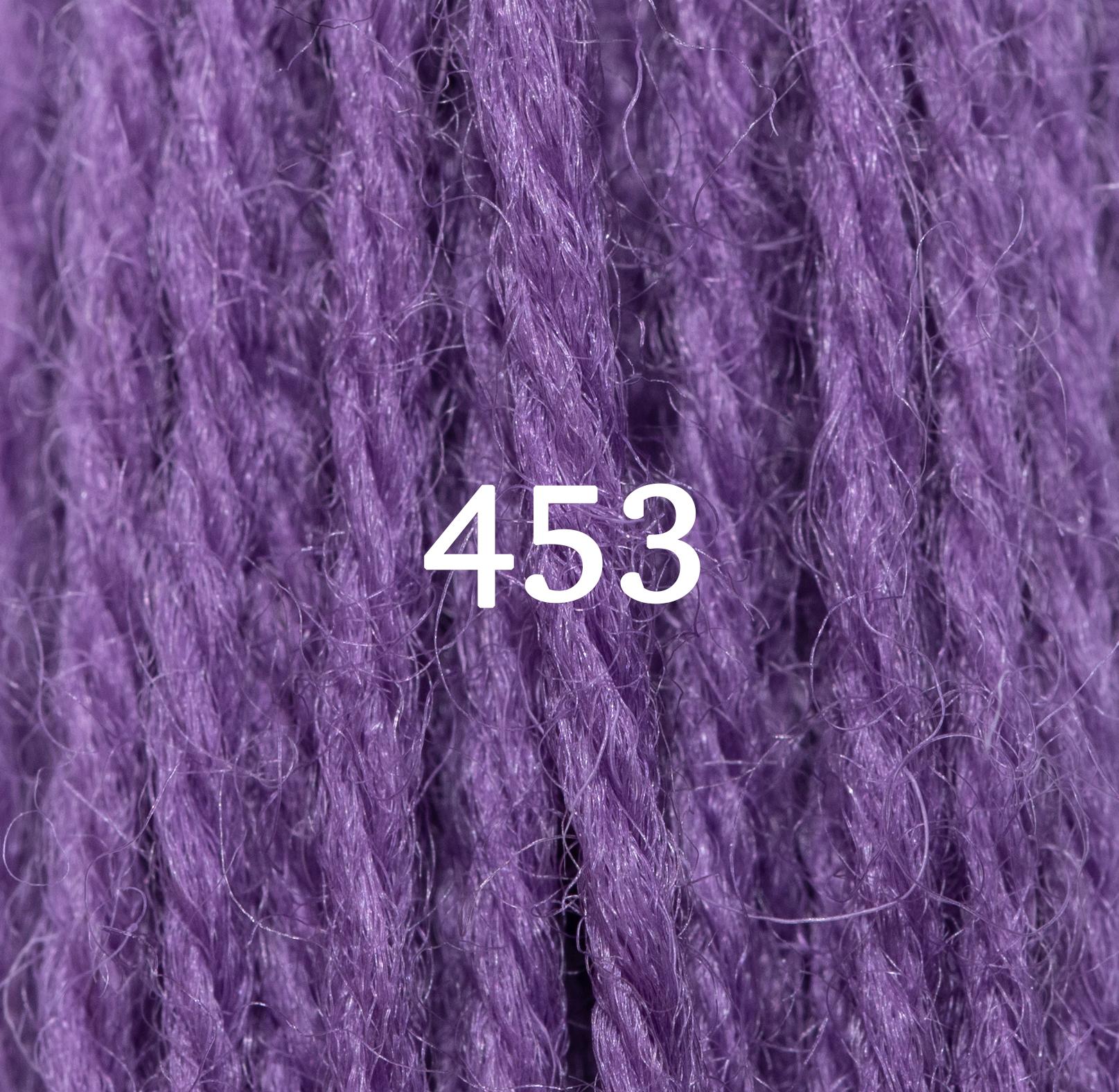 Bright-Mauve-453