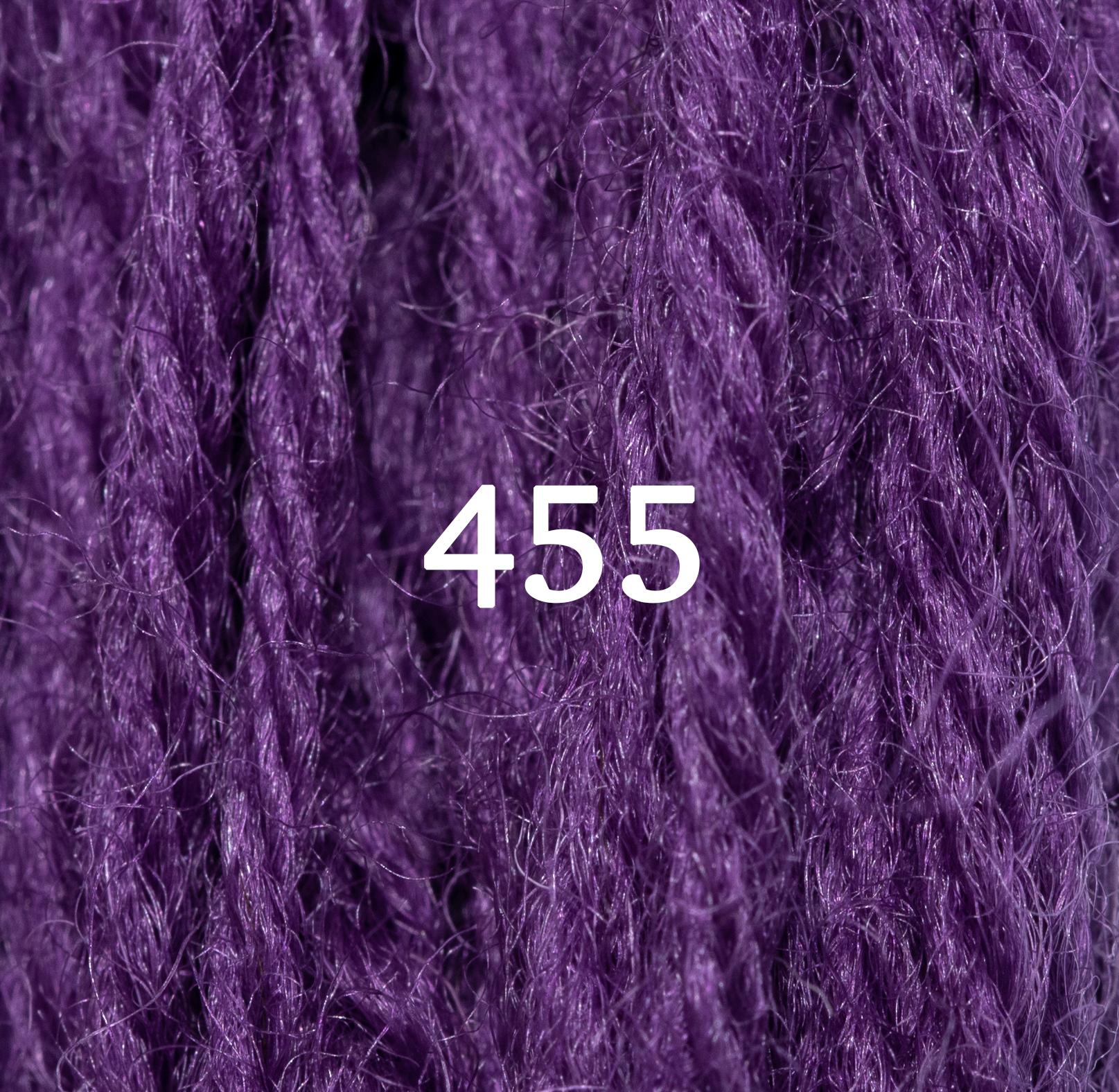 Bright-Mauve-455