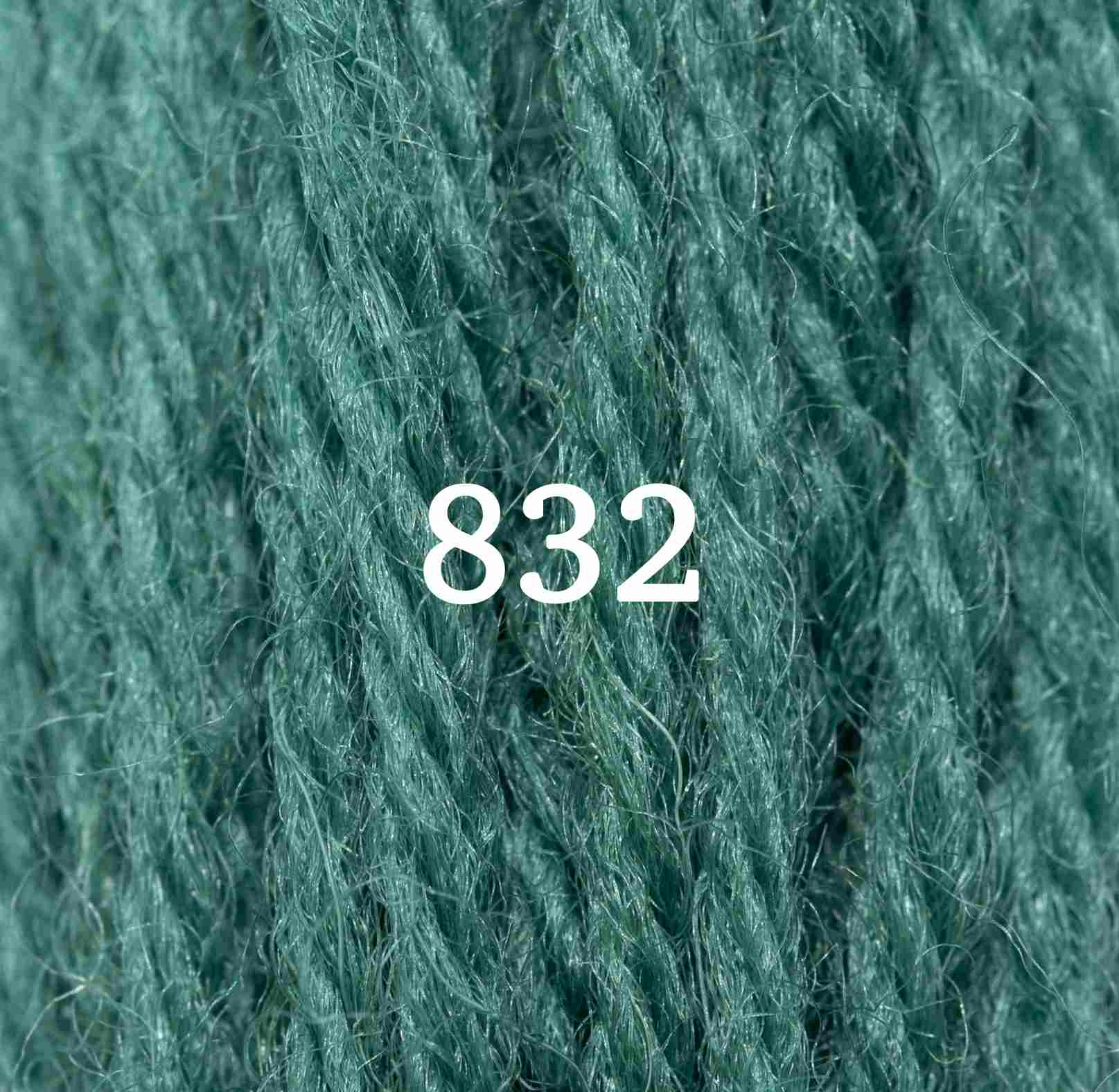 Bright-Peacock-Blue-832