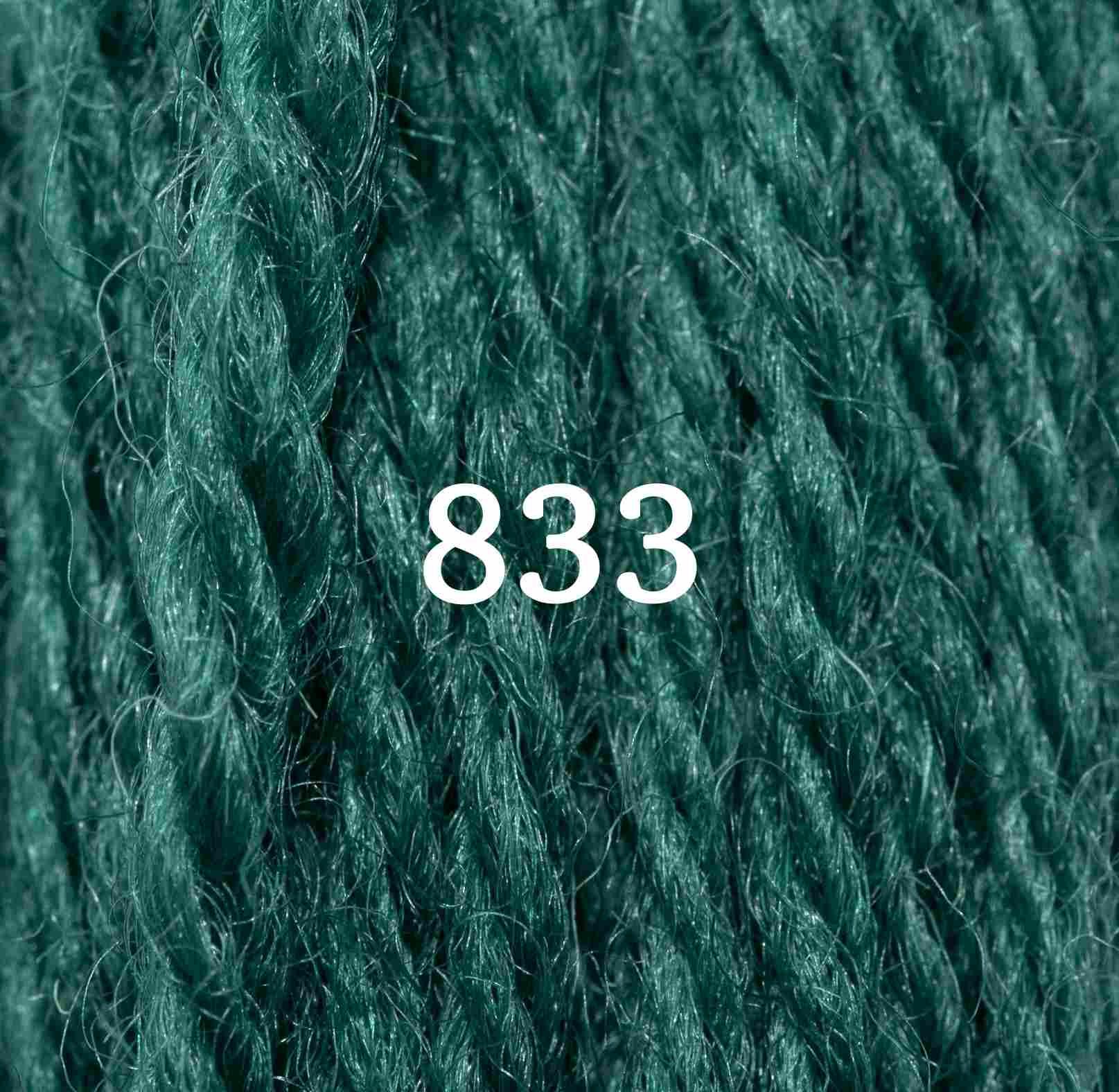 Bright-Peacock-Blue-833