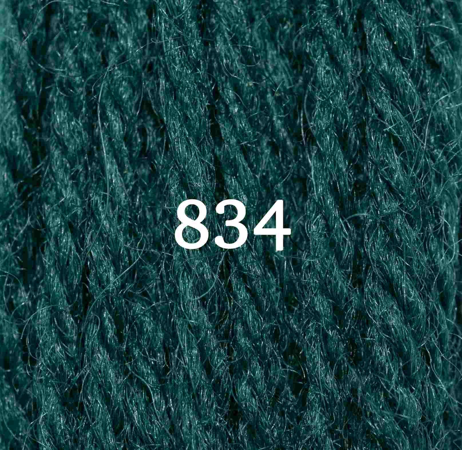 Bright-Peacock-Blue-834