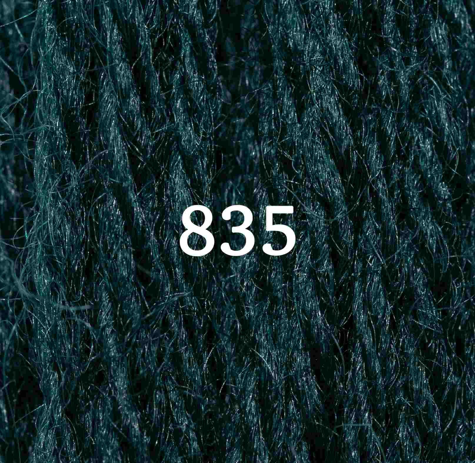 Bright-Peacock-Blue-835