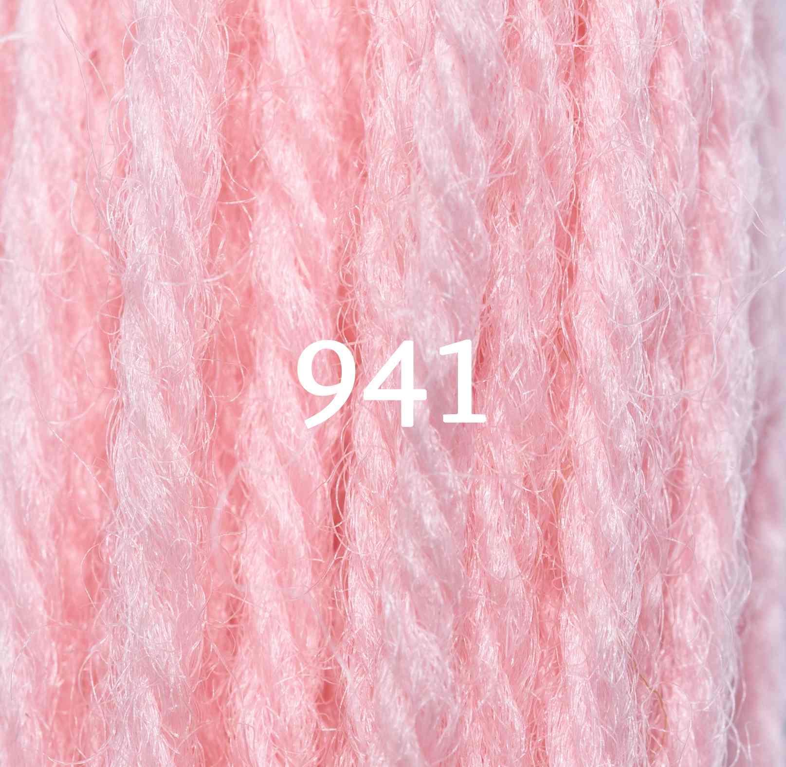 Bright-Rose-Pink-941