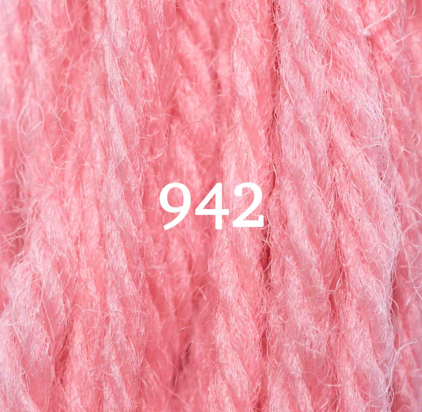 Bright-Rose-Pink-942