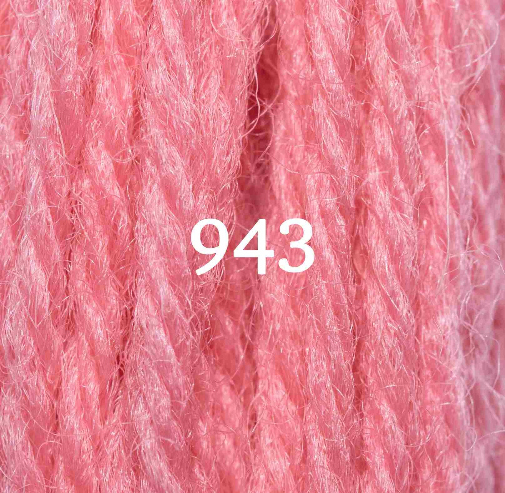 Bright-Rose-Pink-943