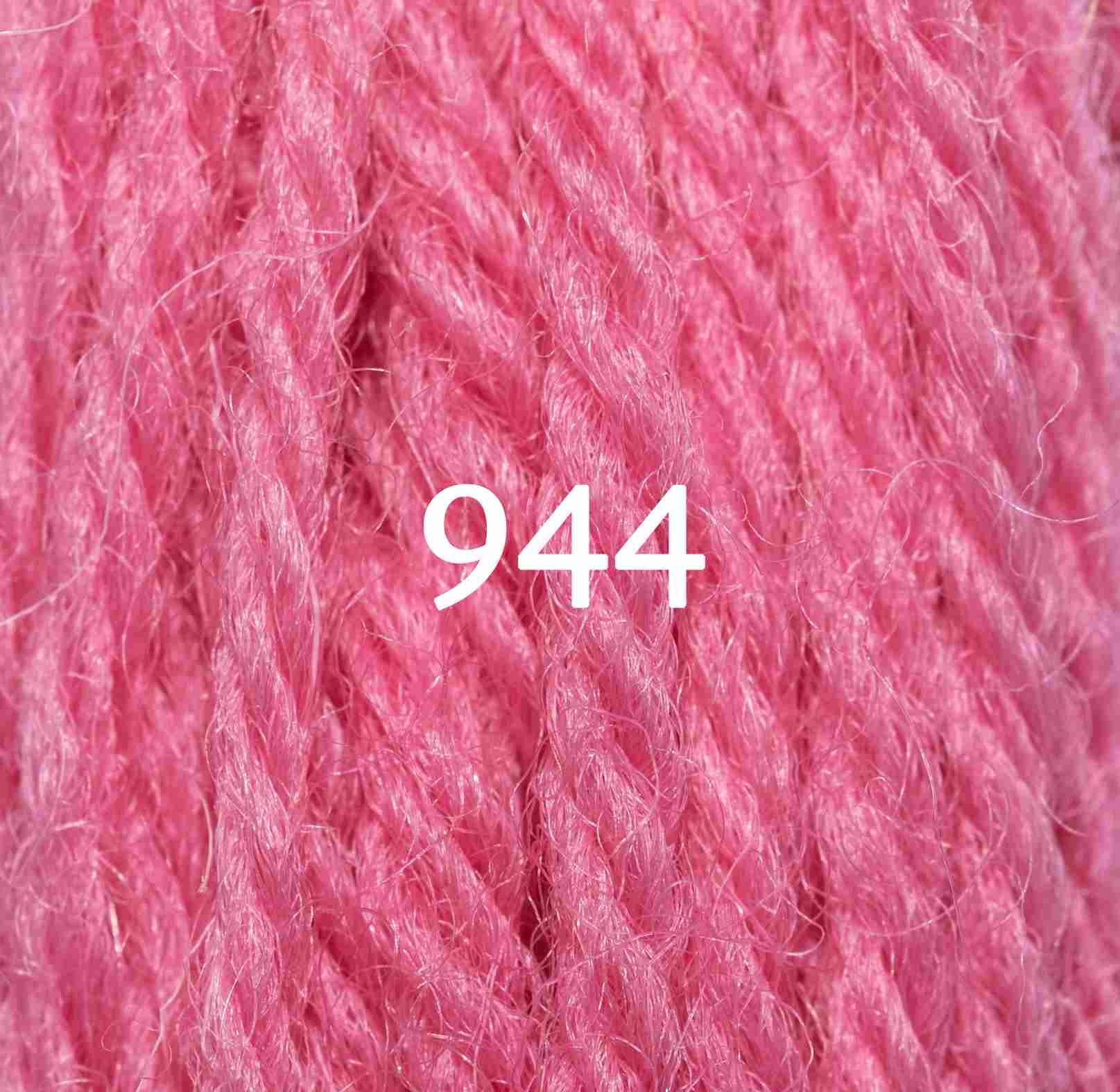 Bright-Rose-Pink-944