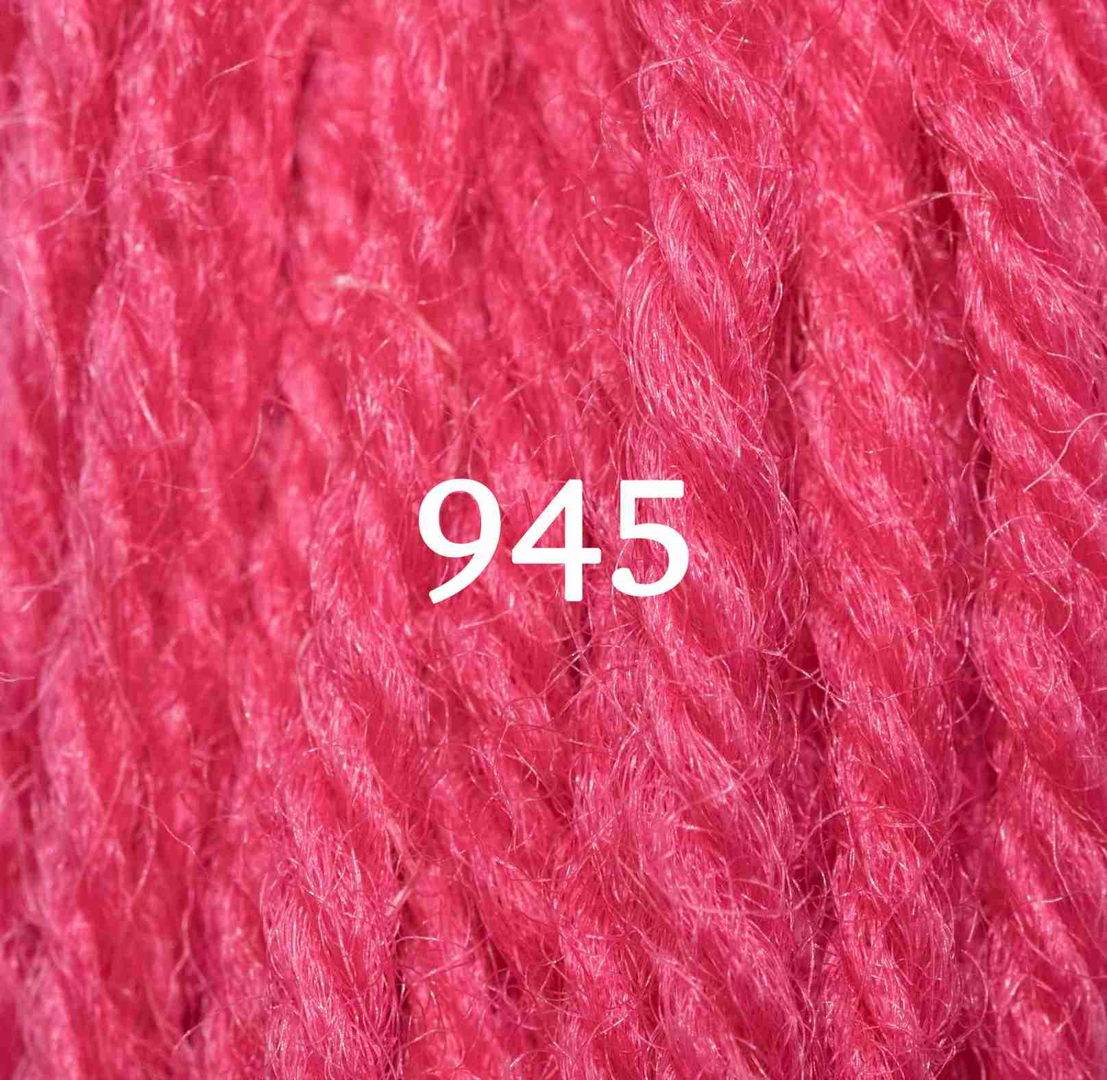 Bright-Rose-Pink-945