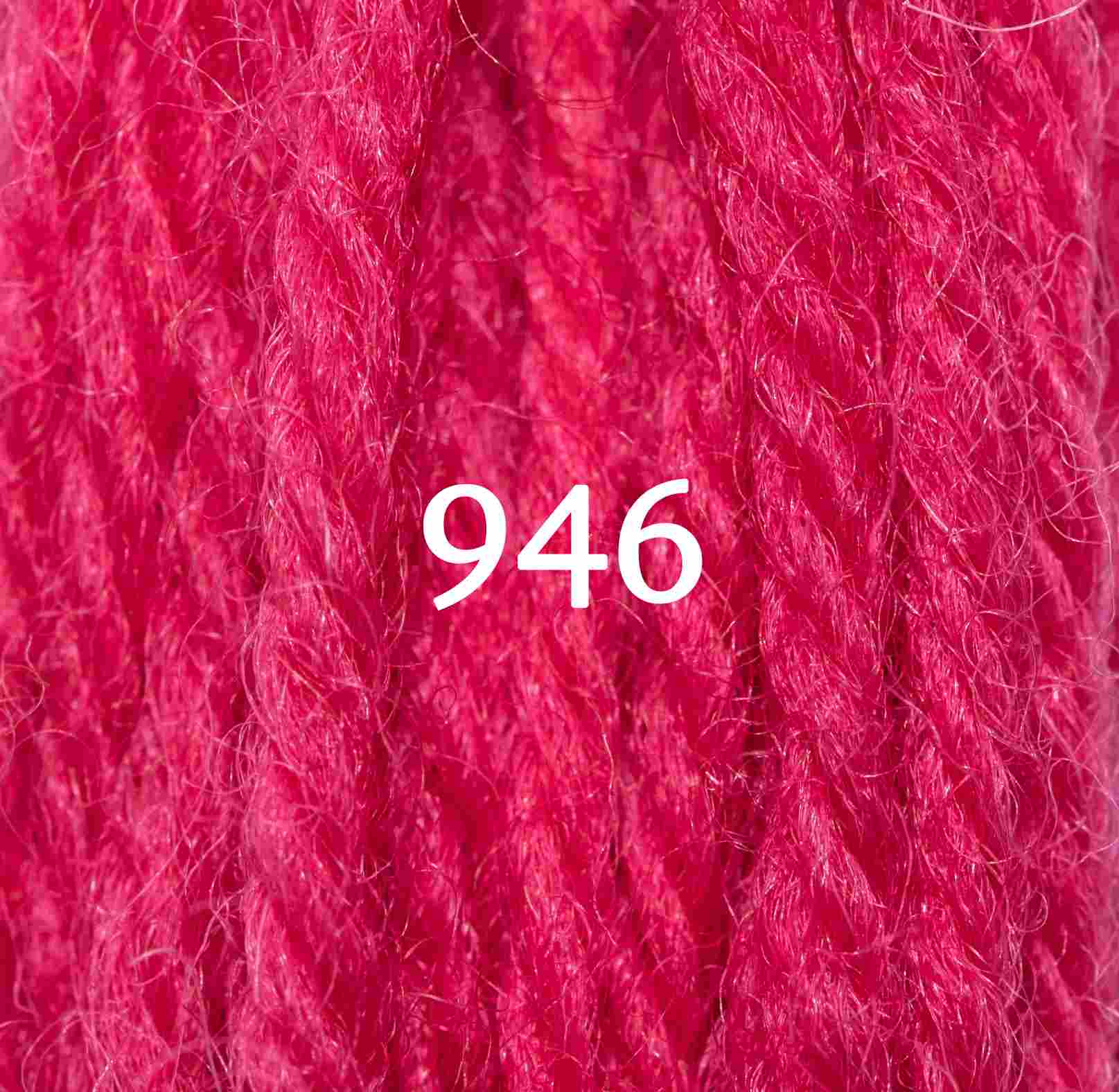 Bright-Rose-Pink-946