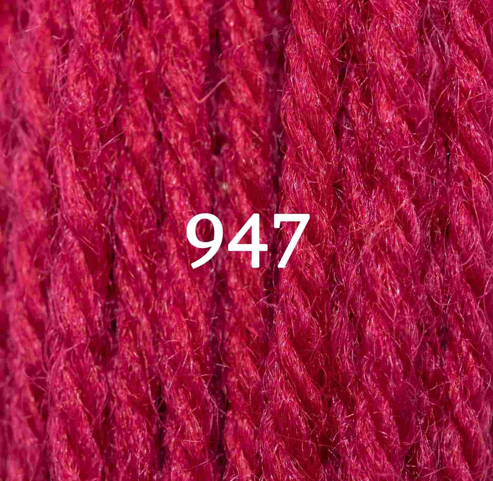 Bright-Rose-Pink-947