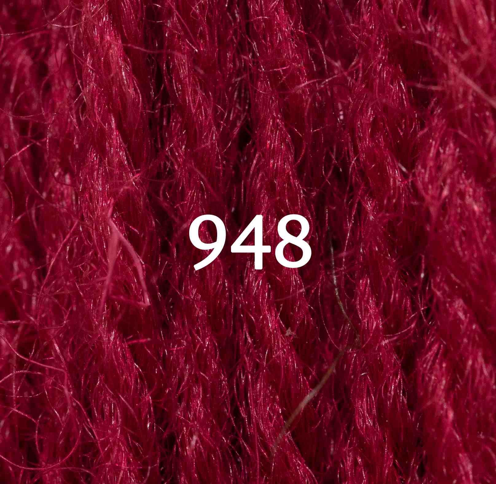 Bright-Rose-Pink-948