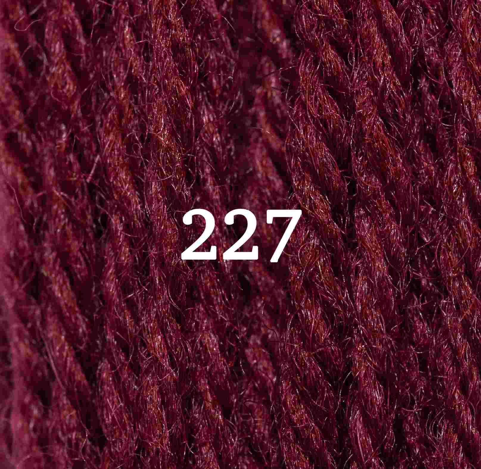 Bright-Terra-Cotta-227