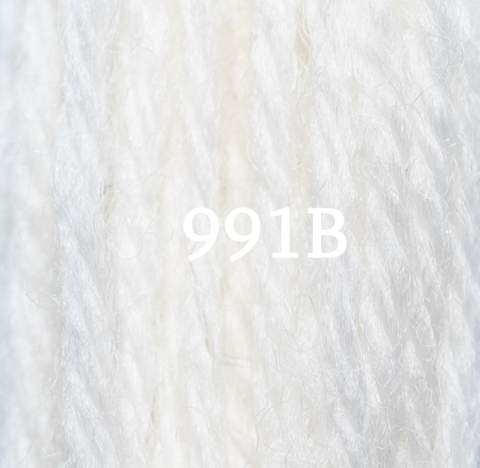 Bright-White-991b