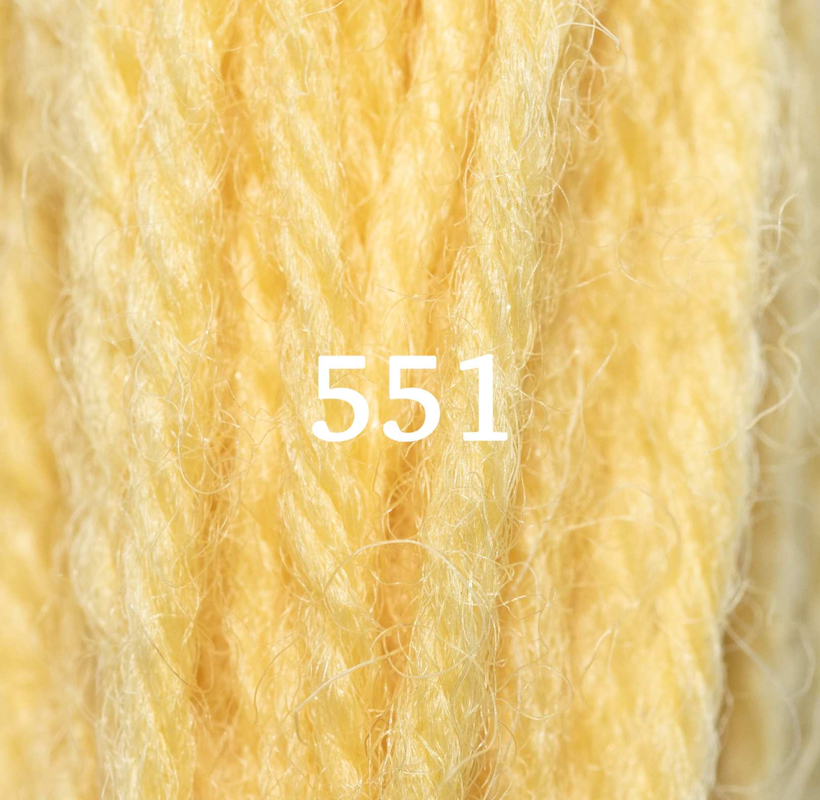 Bright-Yellow-551-discontinued-use-552
