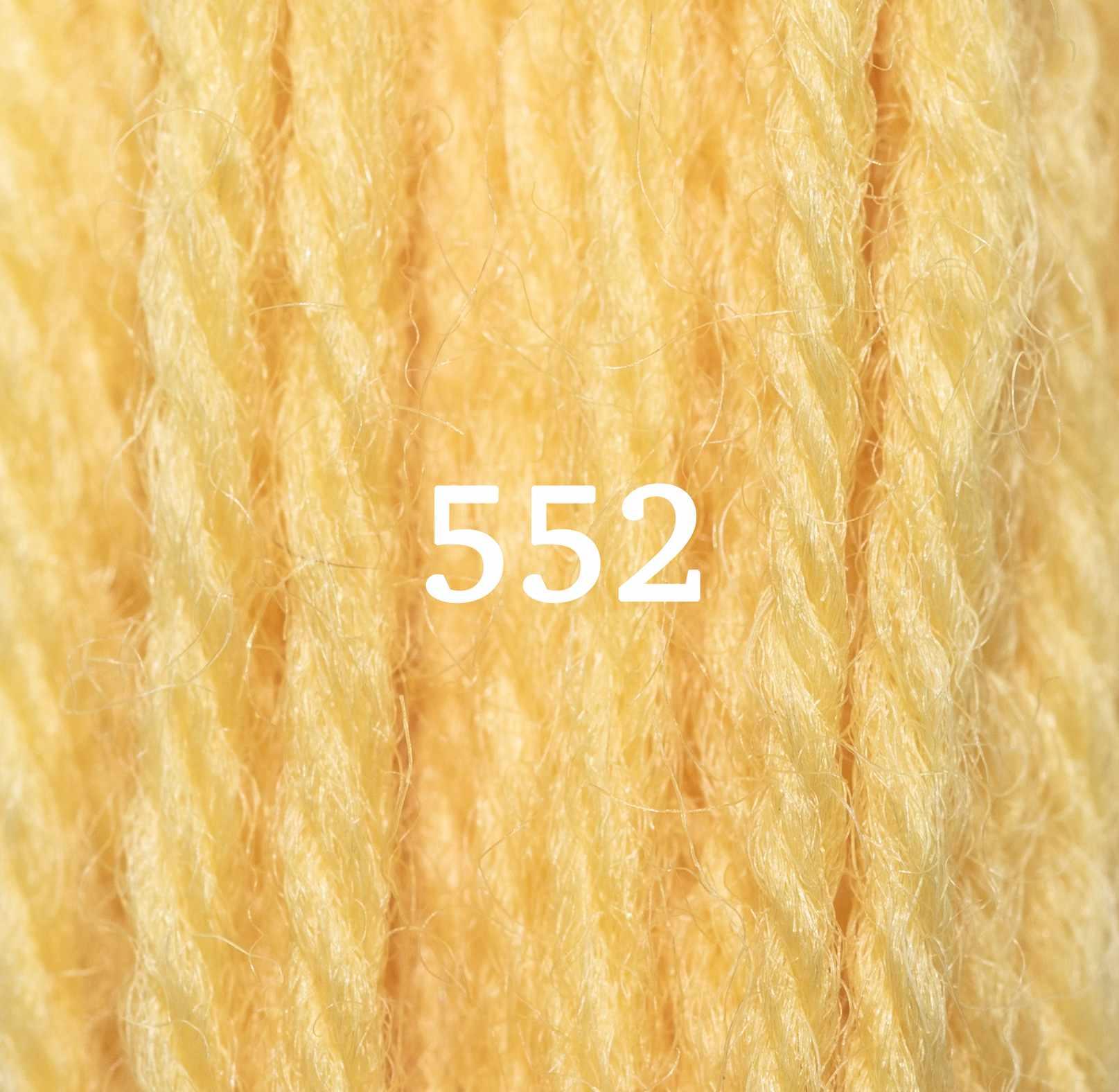 Bright-Yellow-552