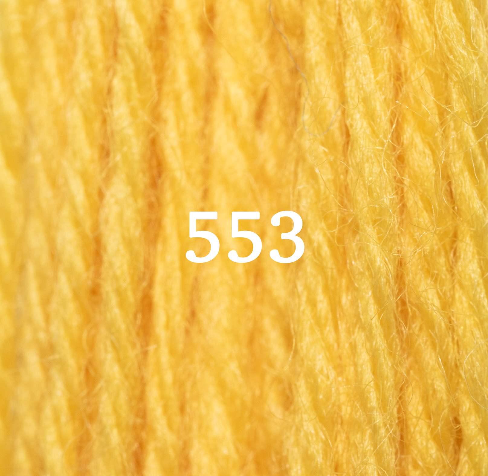 Bright-Yellow-553