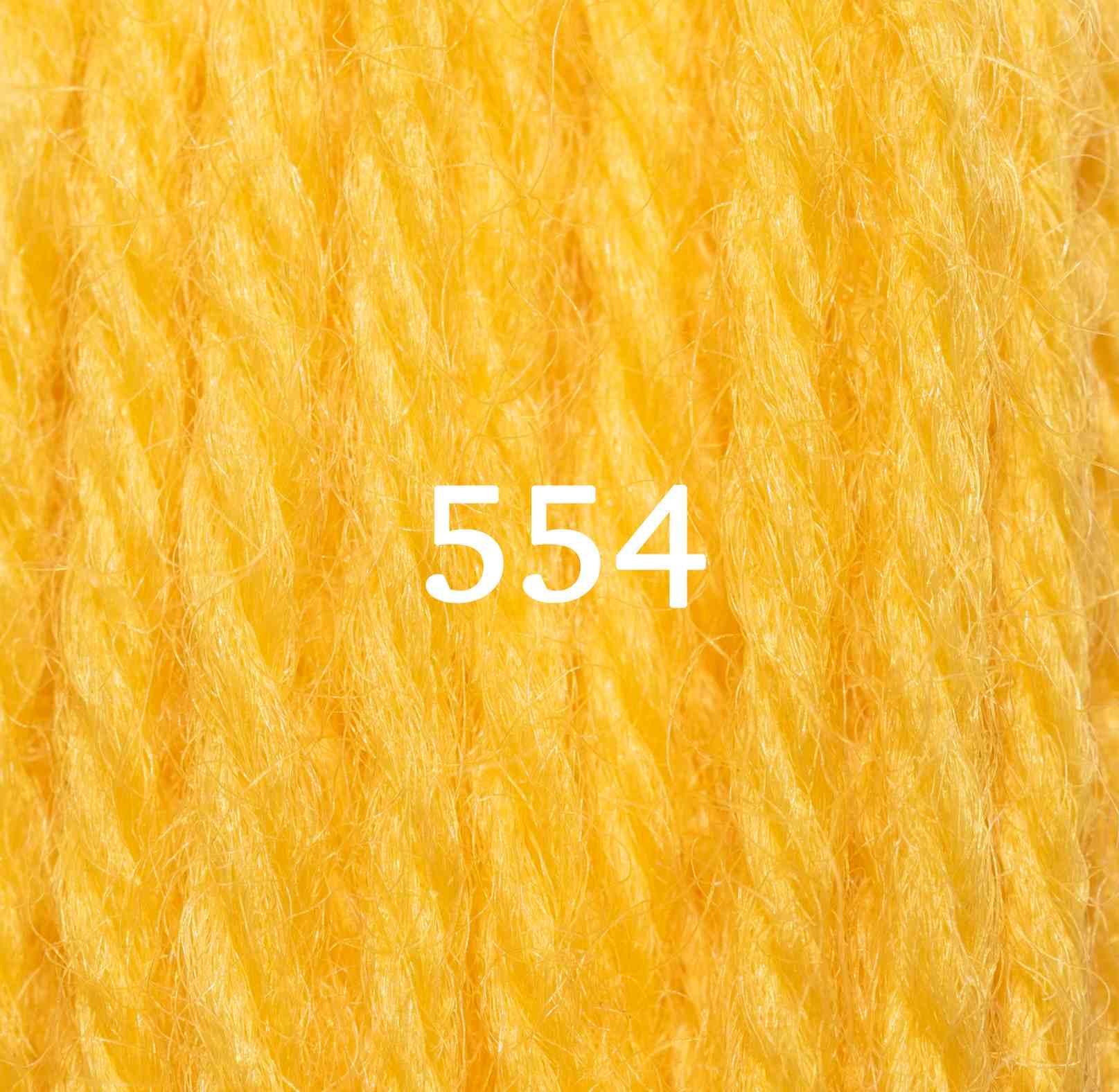 Bright-Yellow-554