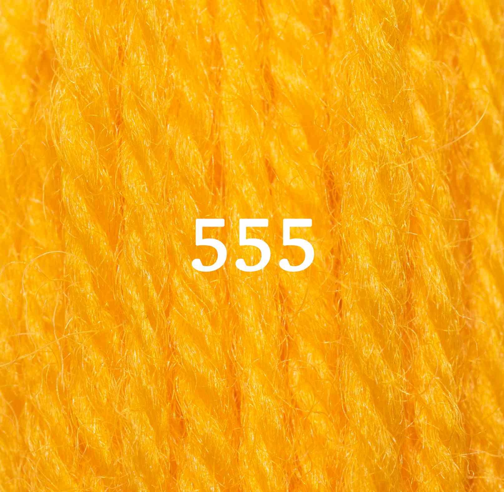 Bright-Yellow-555