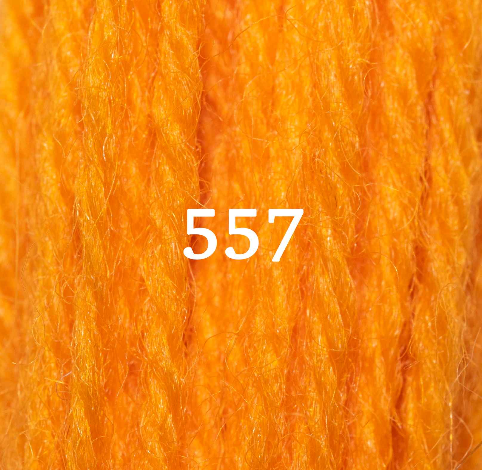 Bright-Yellow-557-discontinued-use-556