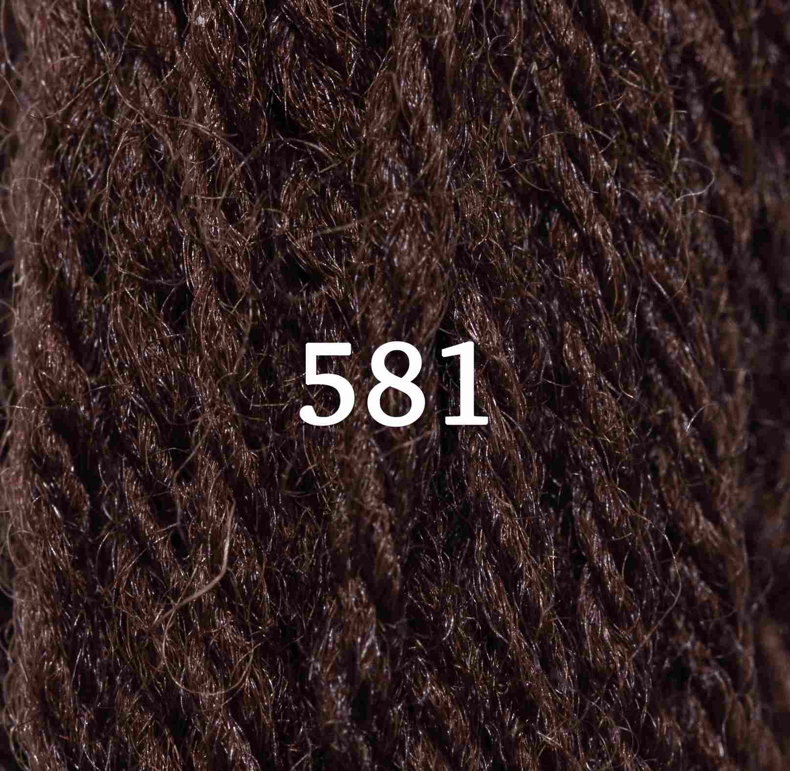 Brown-Groundings-581-discontinued-use-Chocolate-187