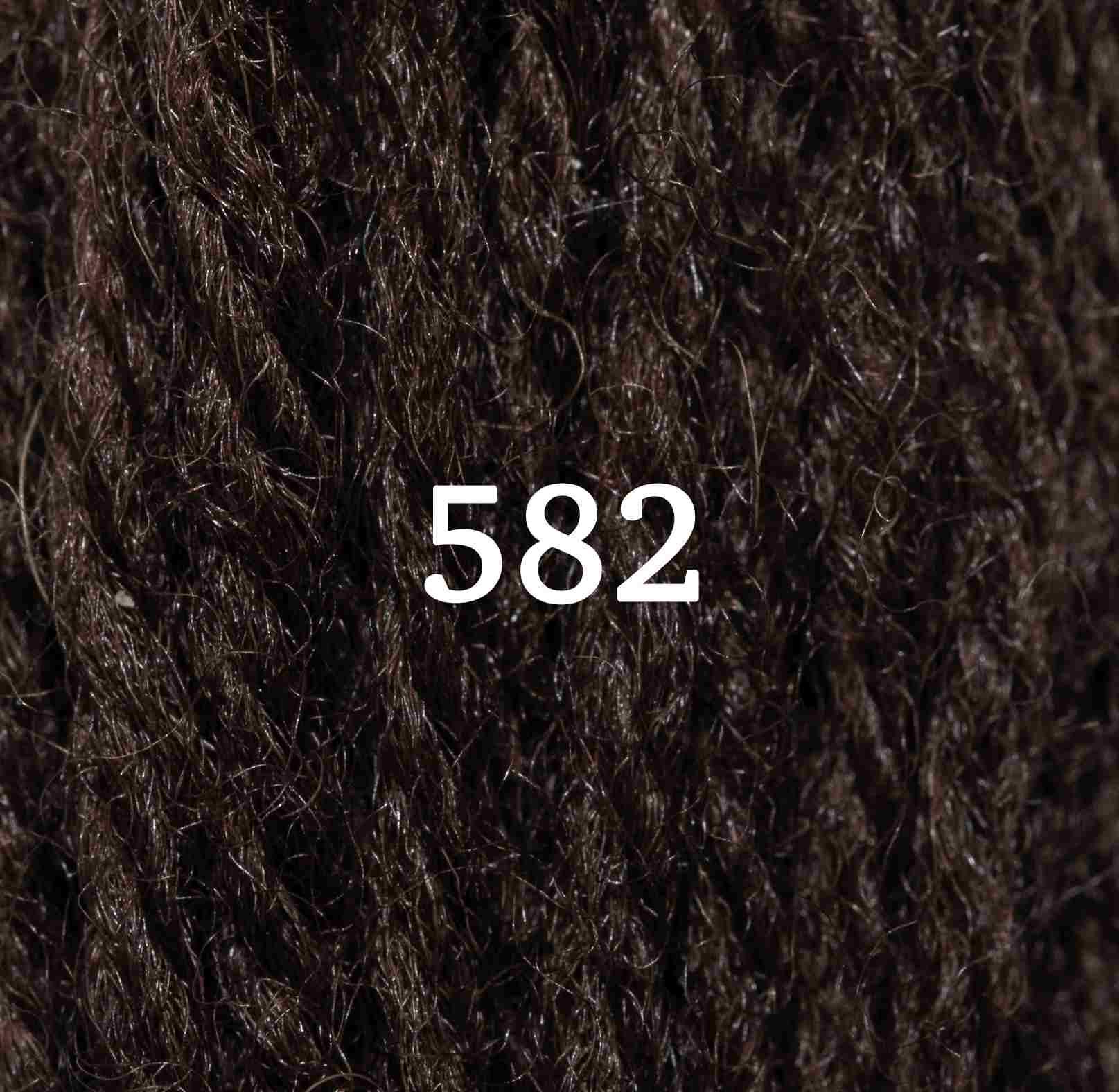 Brown-Groundings-582