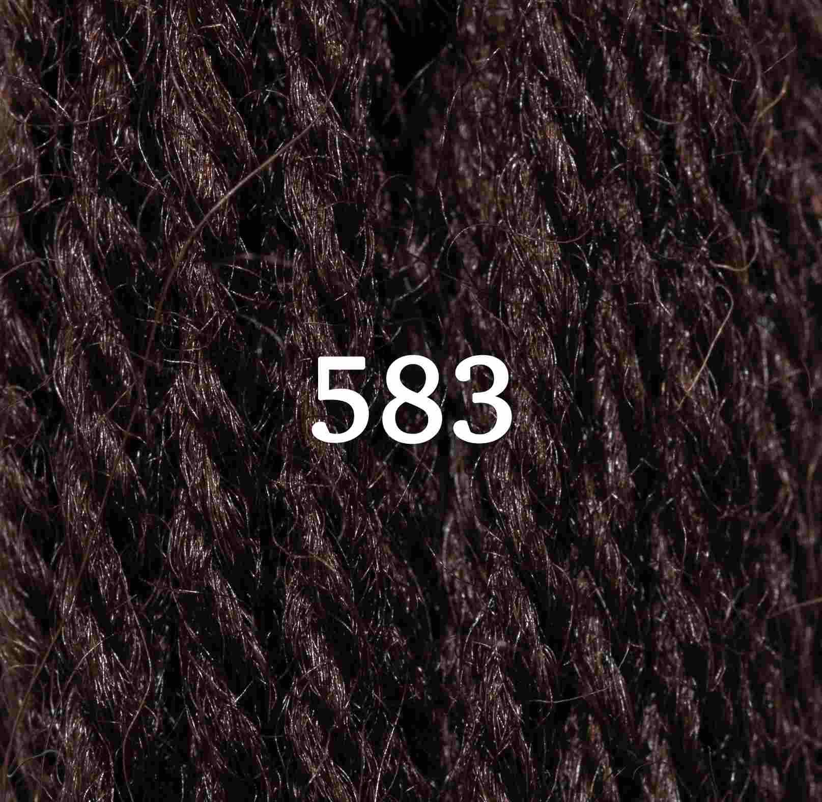 Brown-Groundings-583