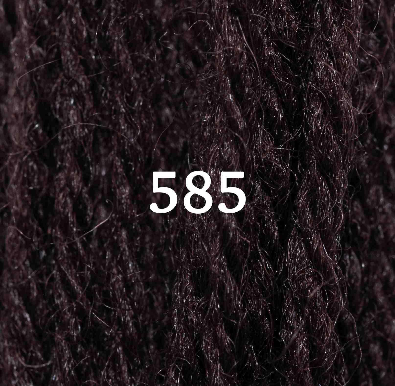 Brown-Groundings-585