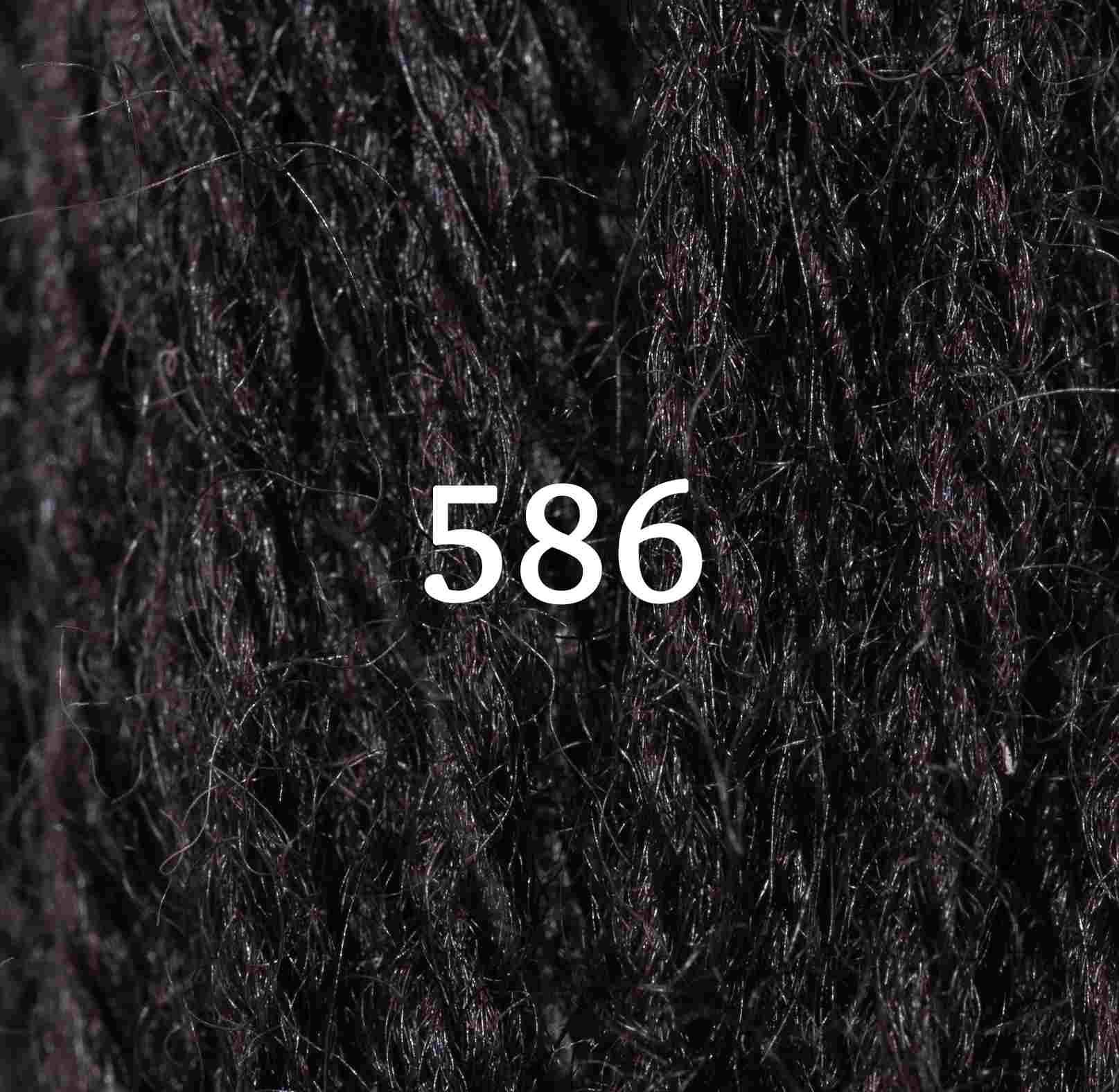 Brown-Groundings-586