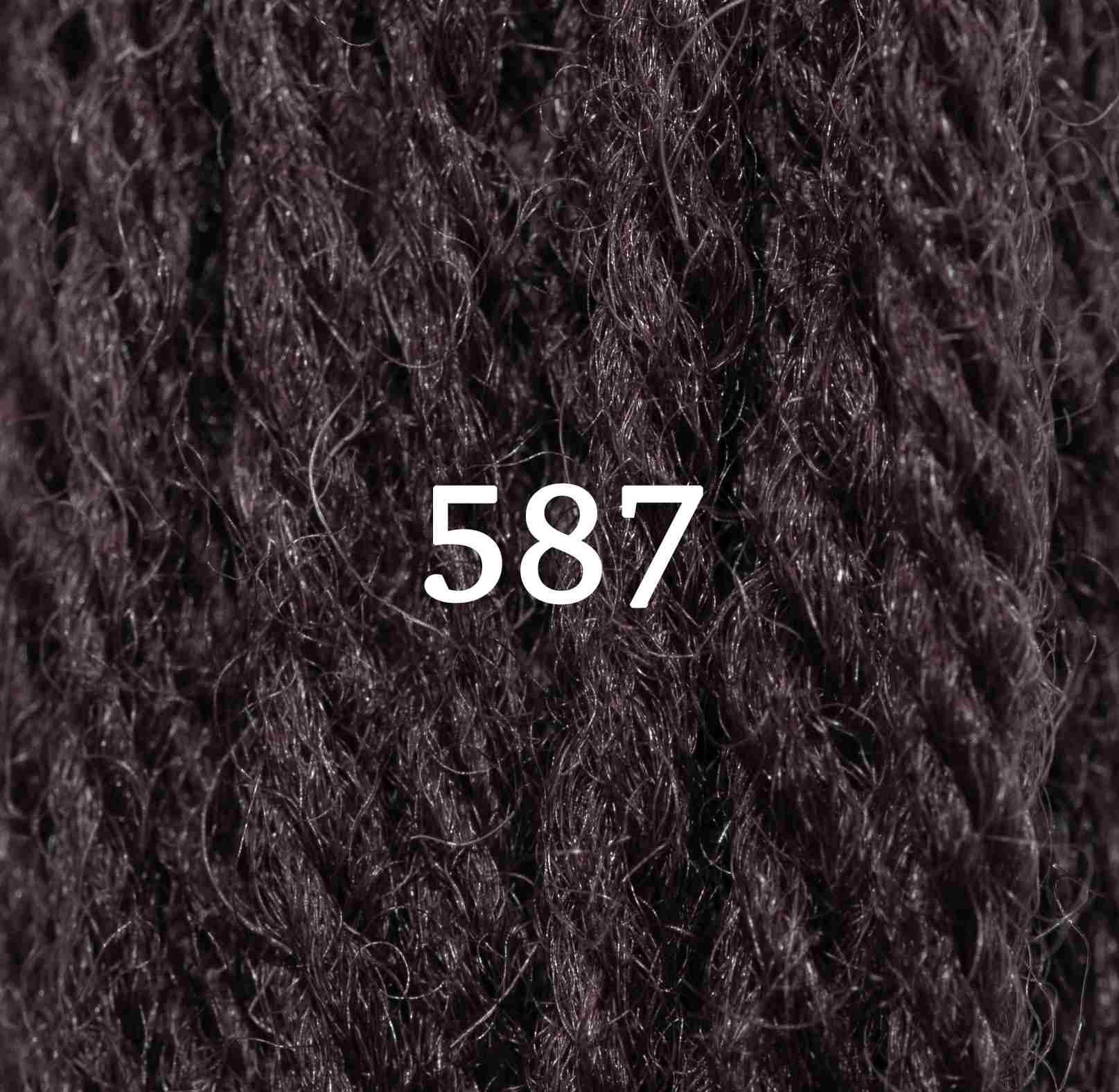 Brown-Groundings-587
