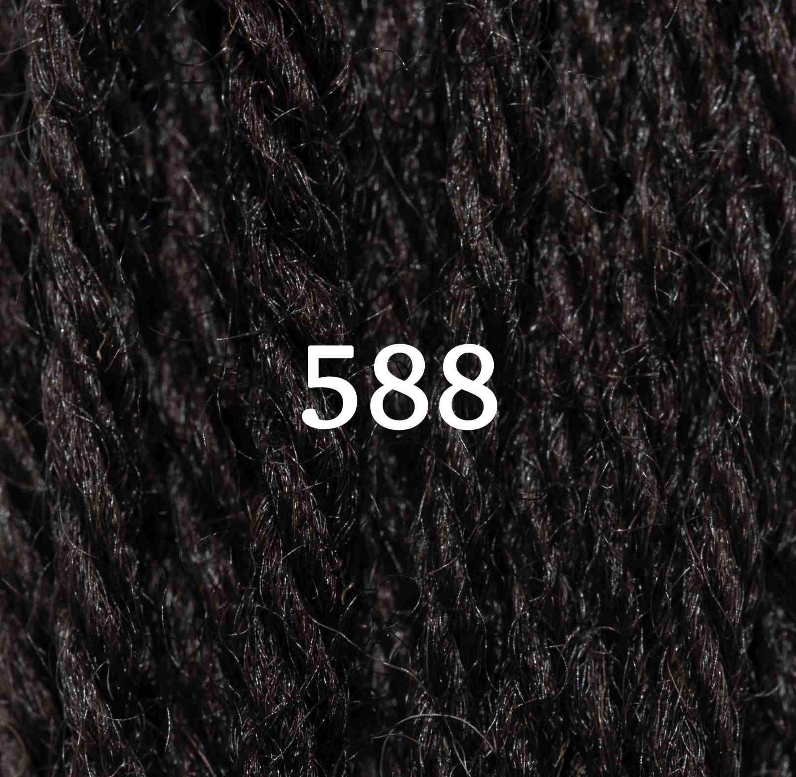 Brown-Groundings-588