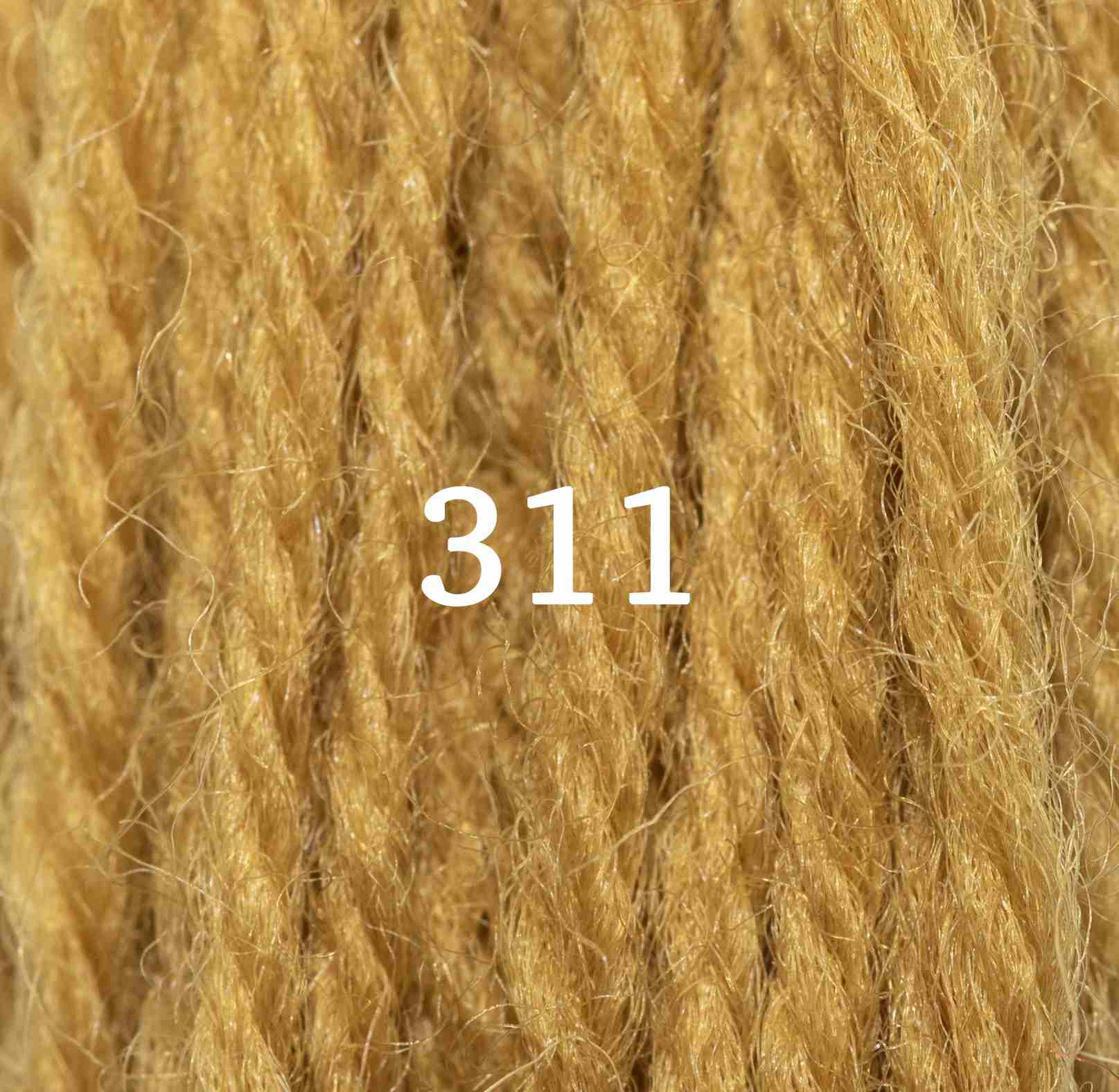 Brown-Olive-311