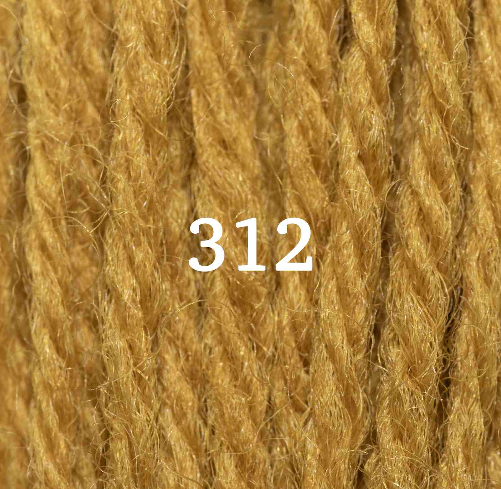 Brown-Olive-312