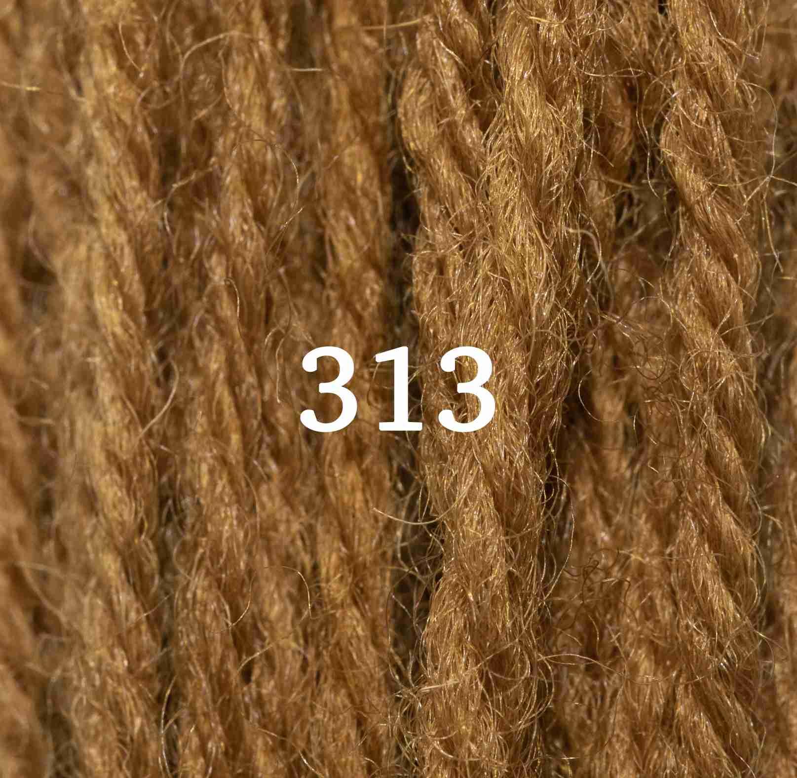 Brown-Olive-313