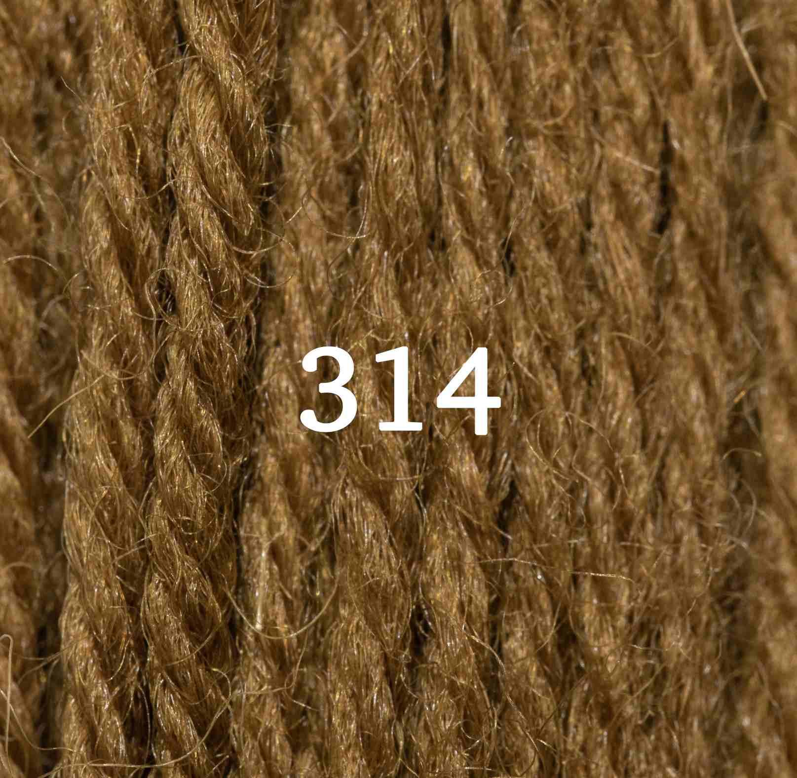 Brown-Olive-314
