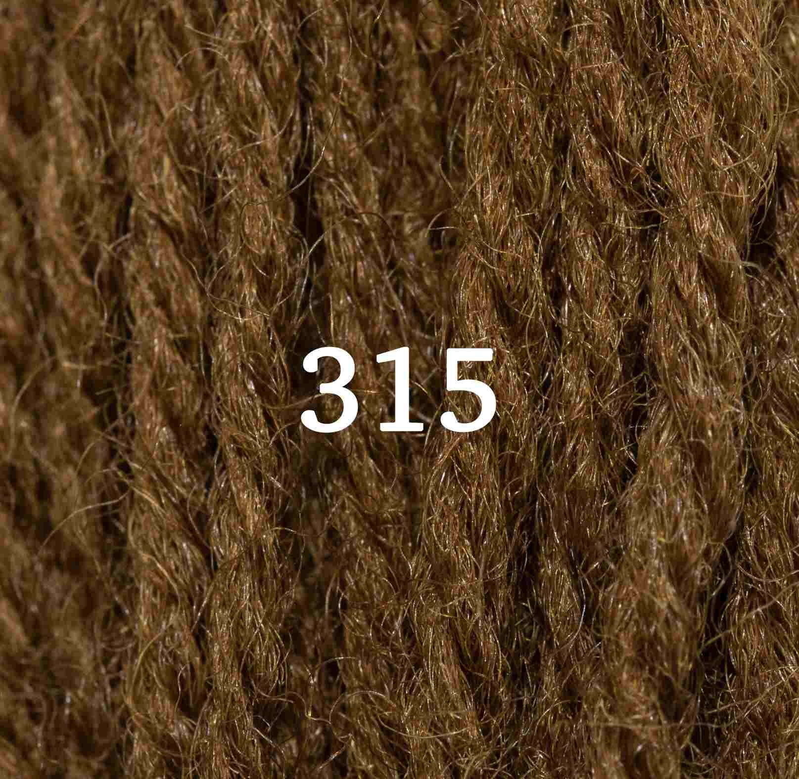 Brown-Olive-315